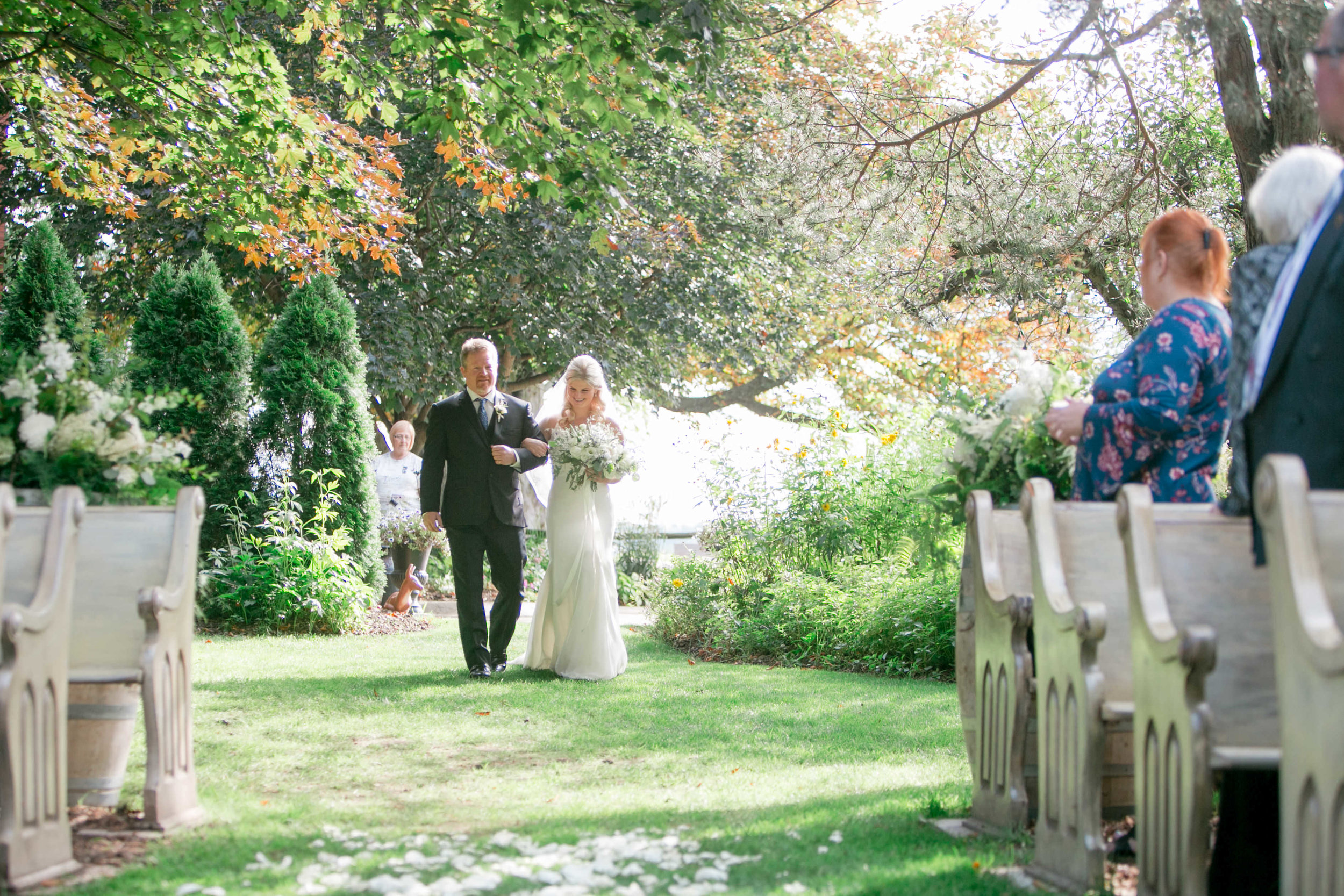 Maddy___Brandon___Daniel_Ricci_Weddings_High_Res._Finals_261.jpg