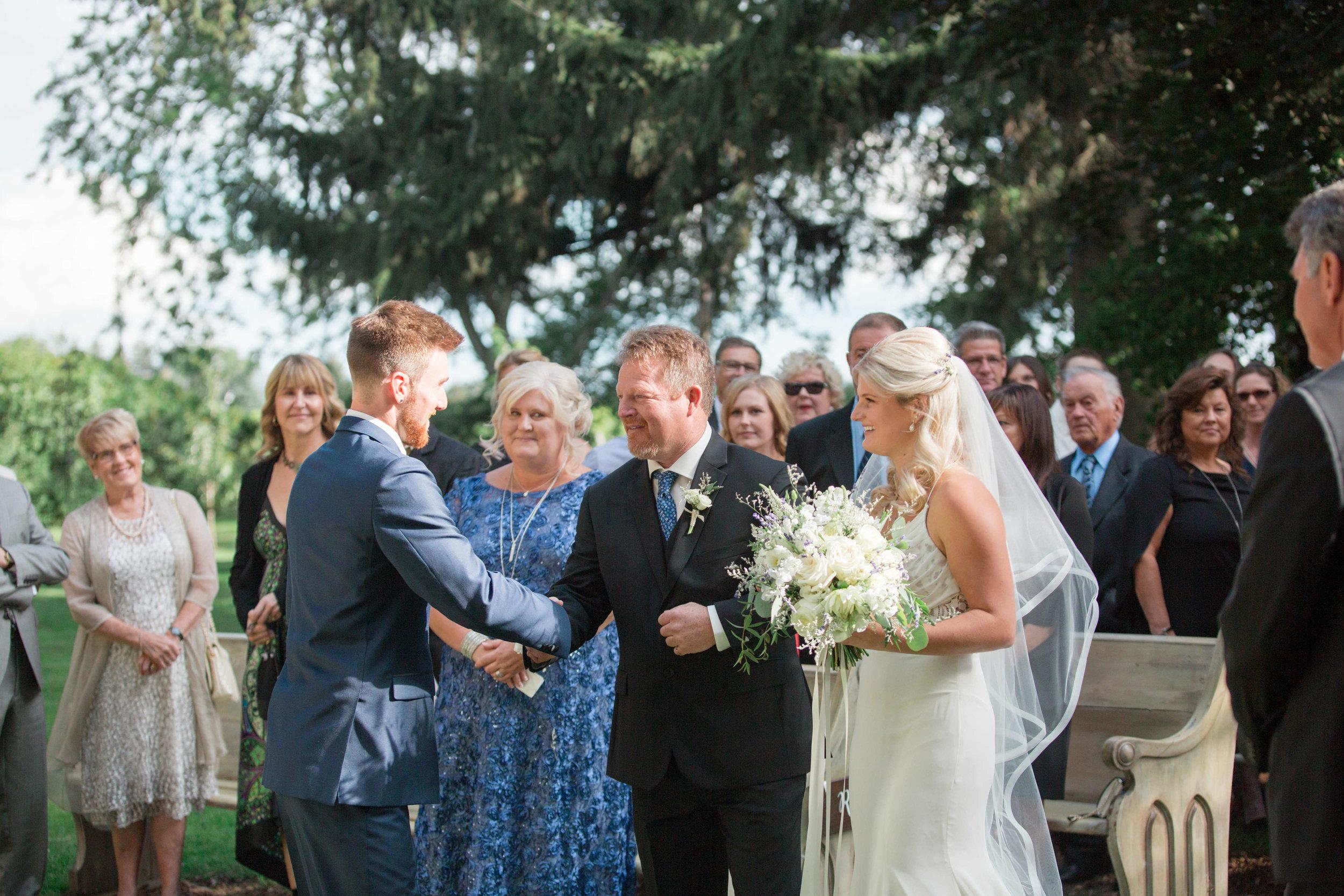 Maddy___Brandon___Daniel_Ricci_Weddings_High_Res._Finals_266.jpg