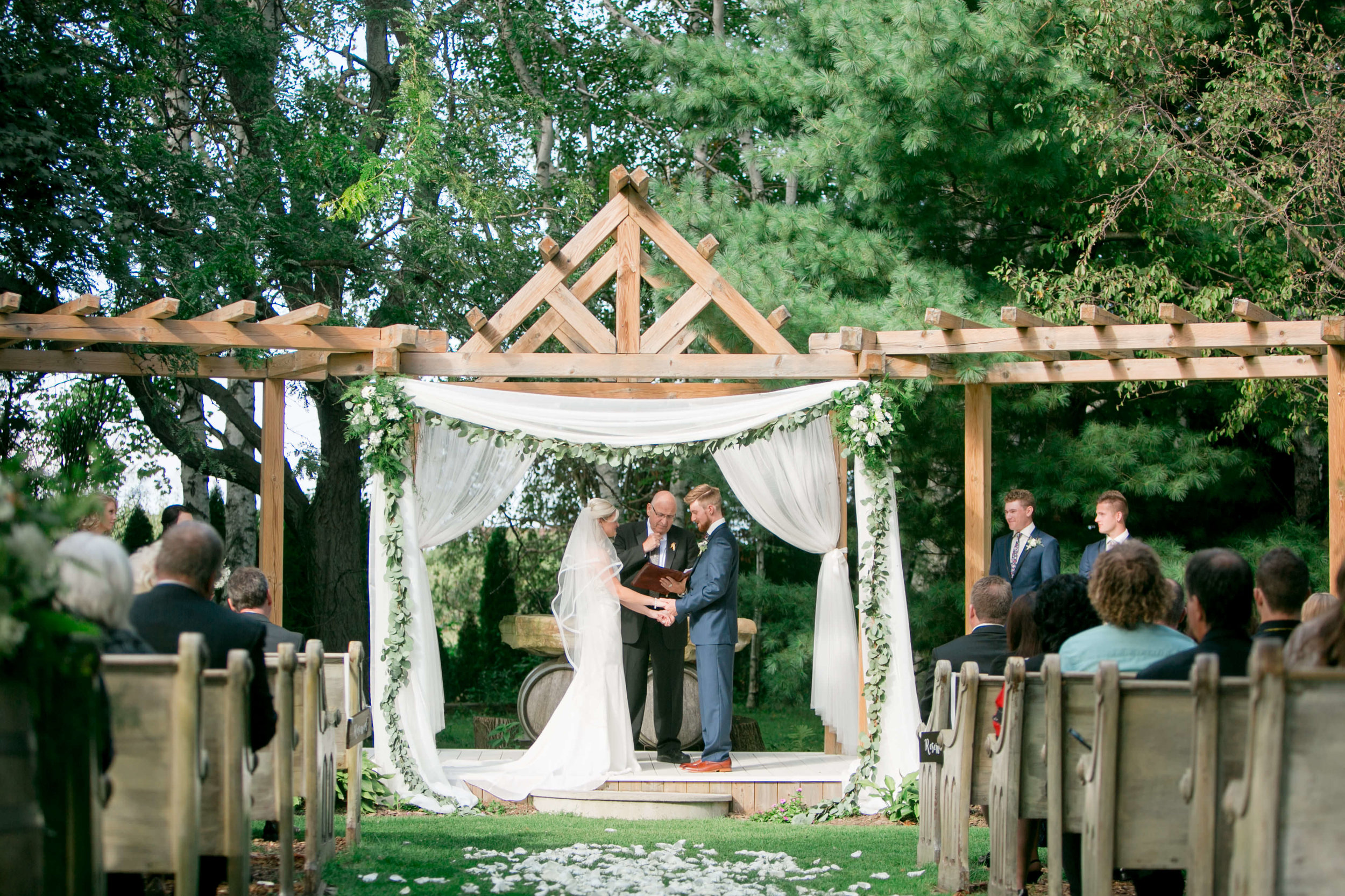 Maddy___Brandon___Daniel_Ricci_Weddings_High_Res._Finals_270.jpg