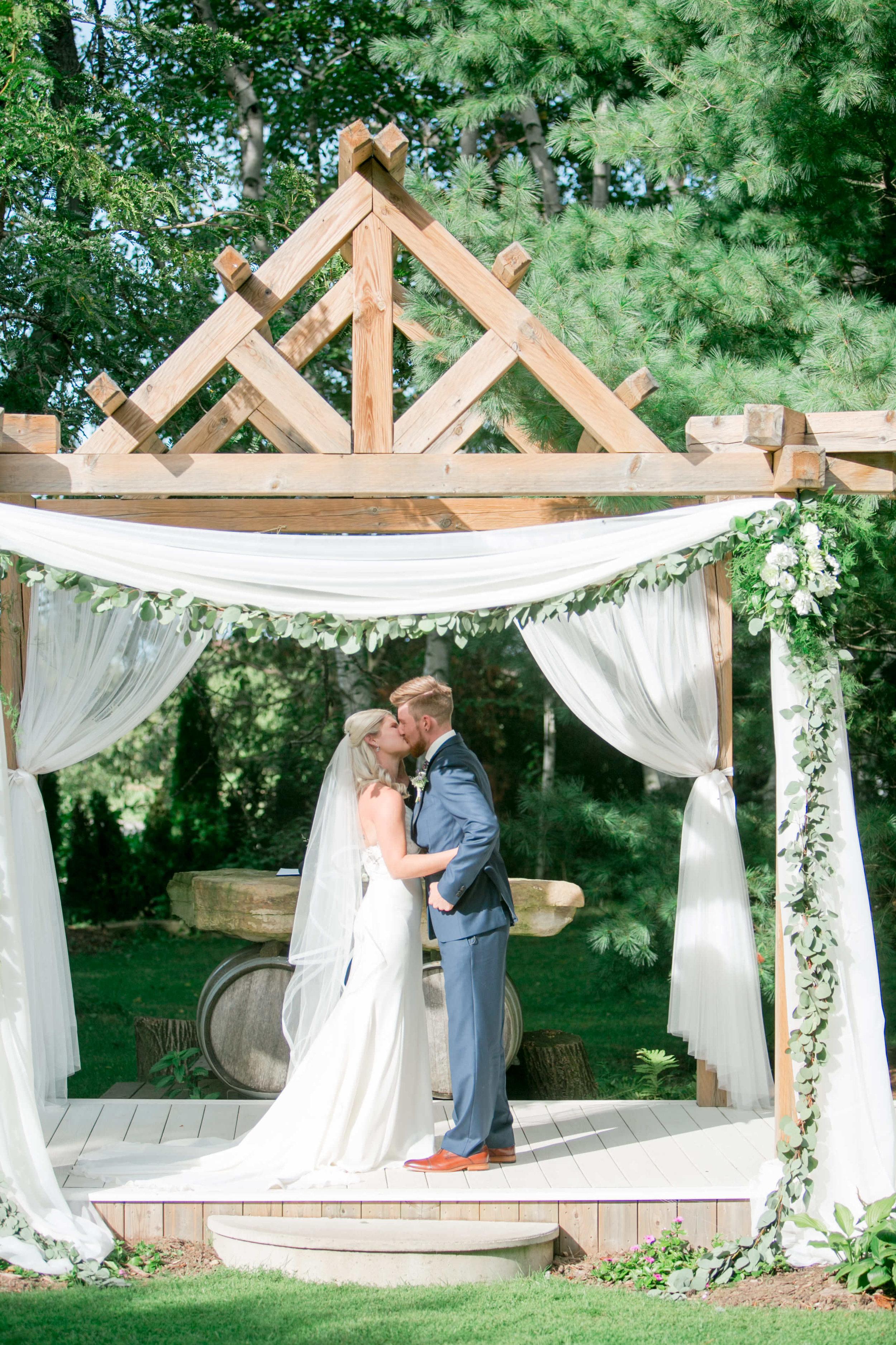 Maddy___Brandon___Daniel_Ricci_Weddings_High_Res._Finals_307.jpg