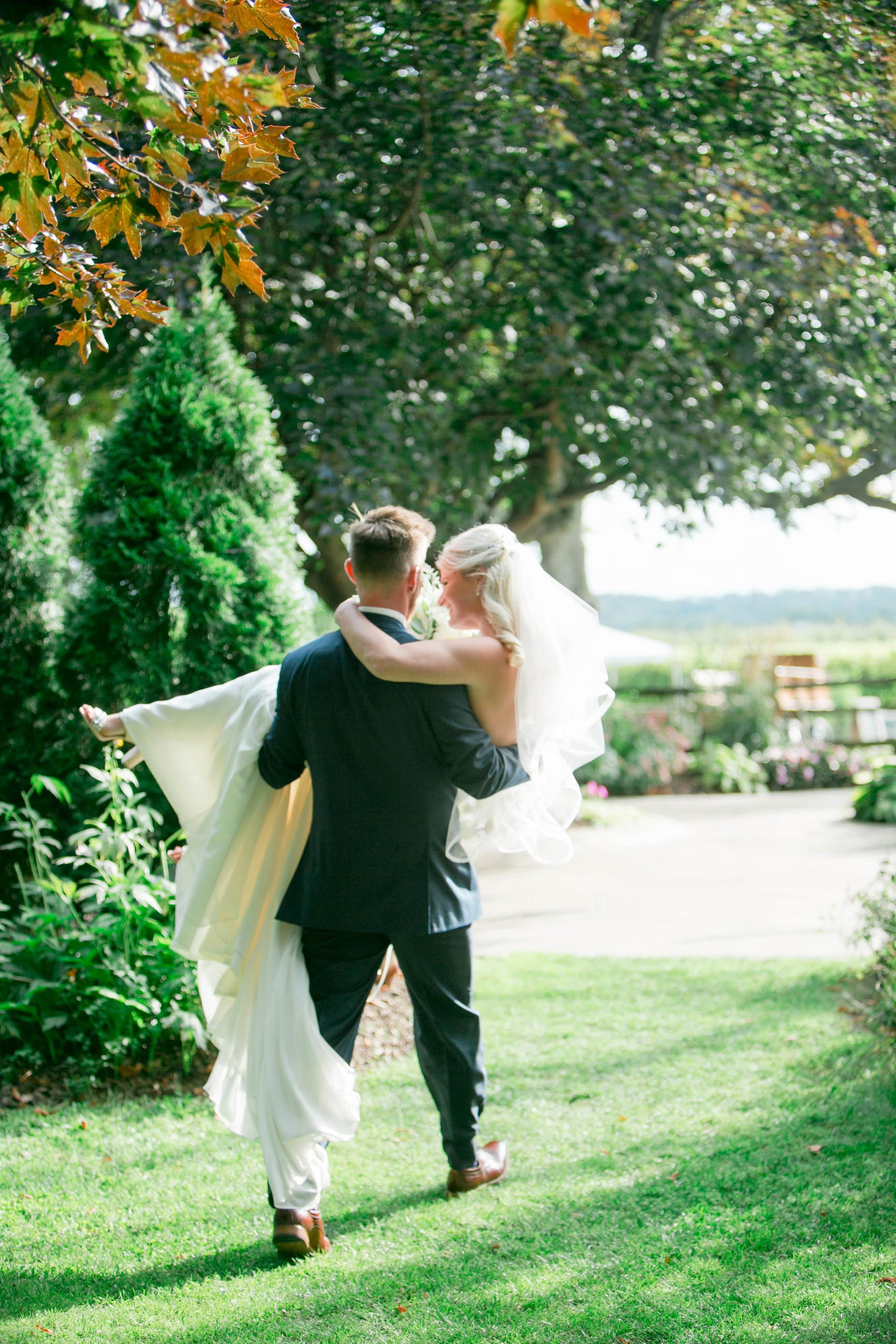 Maddy___Brandon___Daniel_Ricci_Weddings_High_Res._Finals_323.jpg