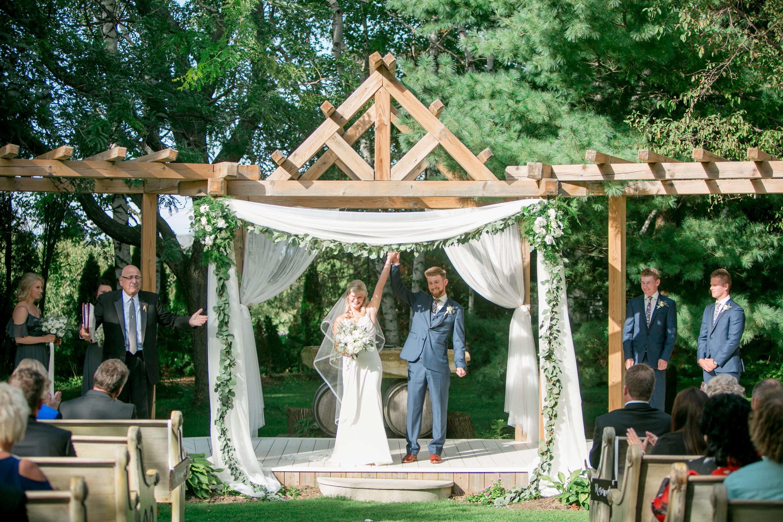 Maddy___Brandon___Daniel_Ricci_Weddings_High_Res._Finals_317.jpg