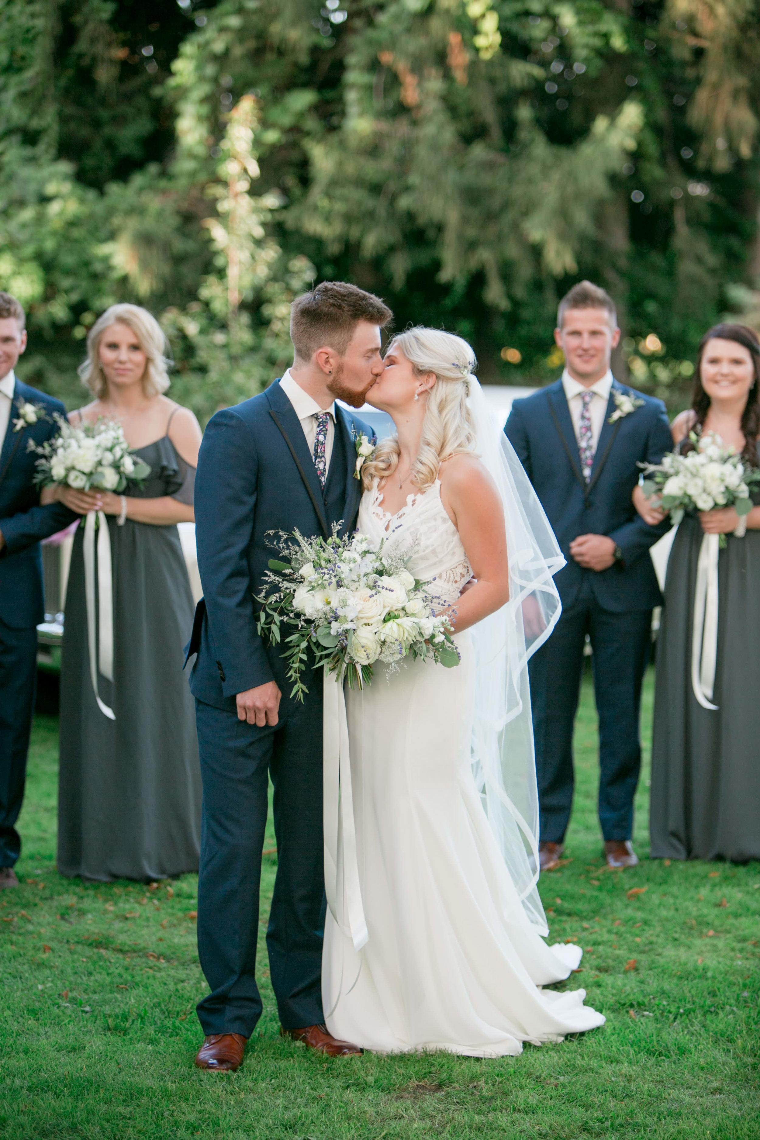 Maddy___Brandon___Daniel_Ricci_Weddings_High_Res._Finals_394.jpg