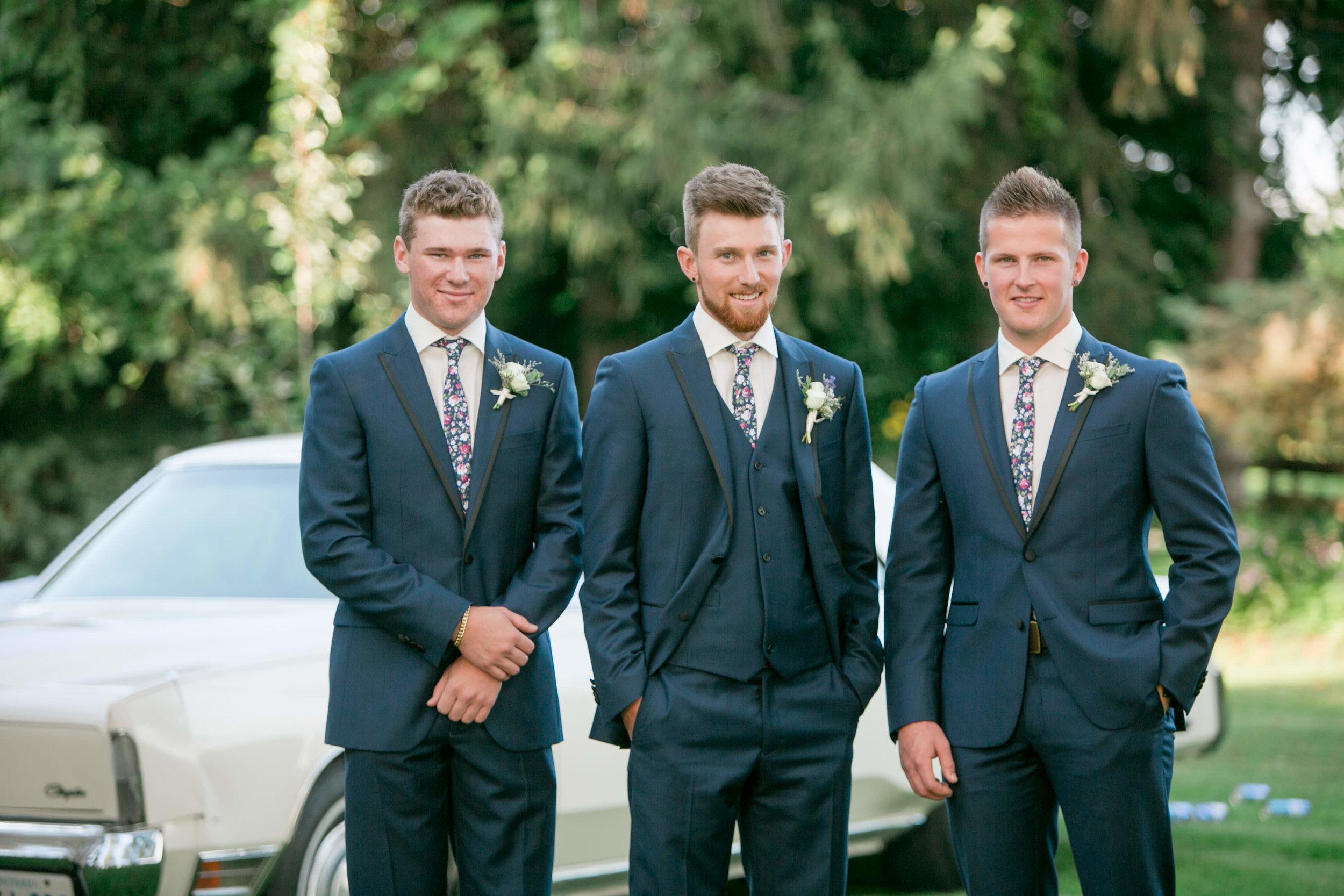 Maddy___Brandon___Daniel_Ricci_Weddings_High_Res._Finals_396.jpg