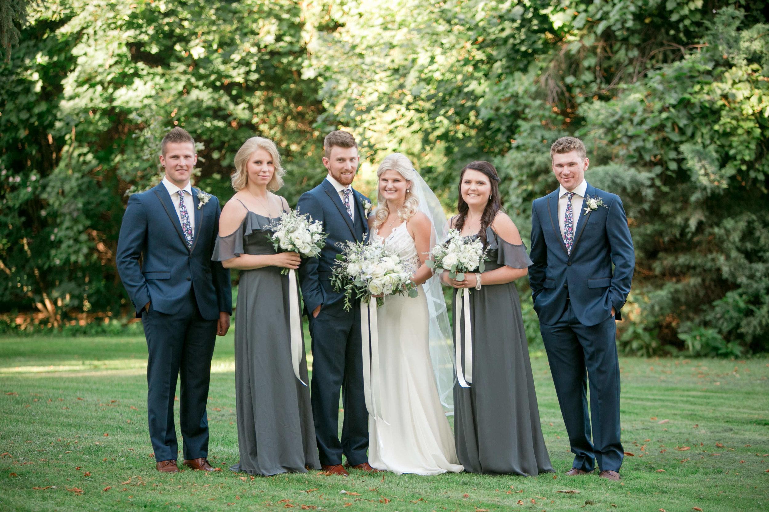 Maddy___Brandon___Daniel_Ricci_Weddings_High_Res._Finals_402.jpg