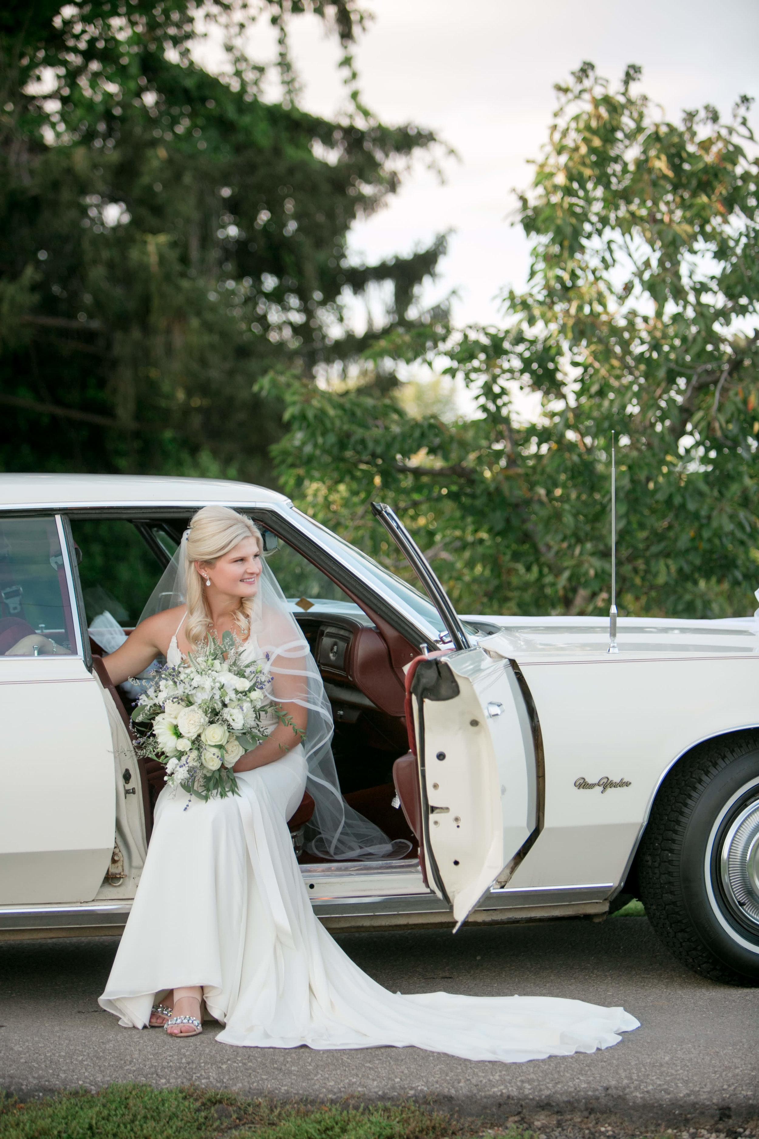 Maddy___Brandon___Daniel_Ricci_Weddings_High_Res._Finals_419.jpg