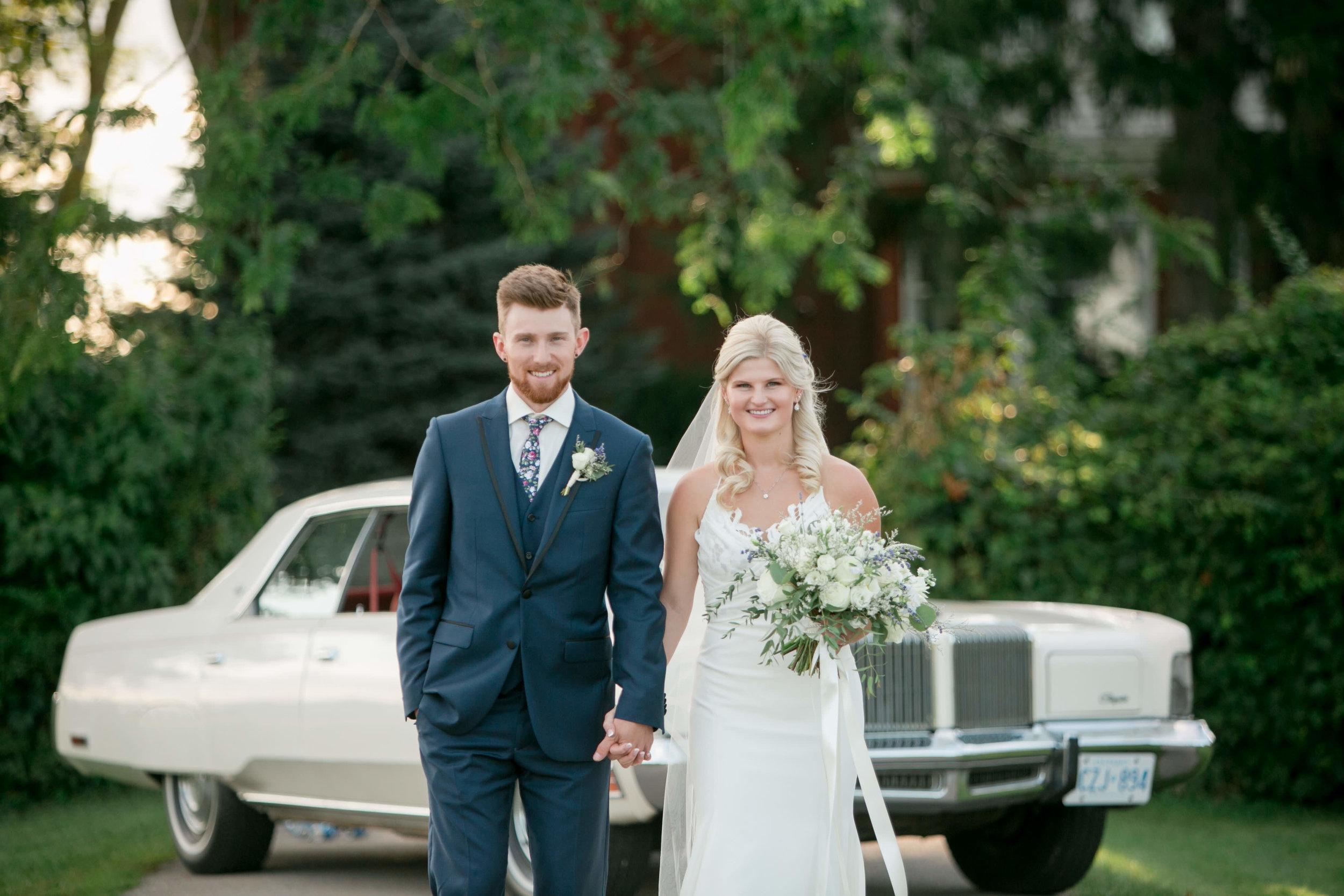Maddy___Brandon___Daniel_Ricci_Weddings_High_Res._Finals_428.jpg
