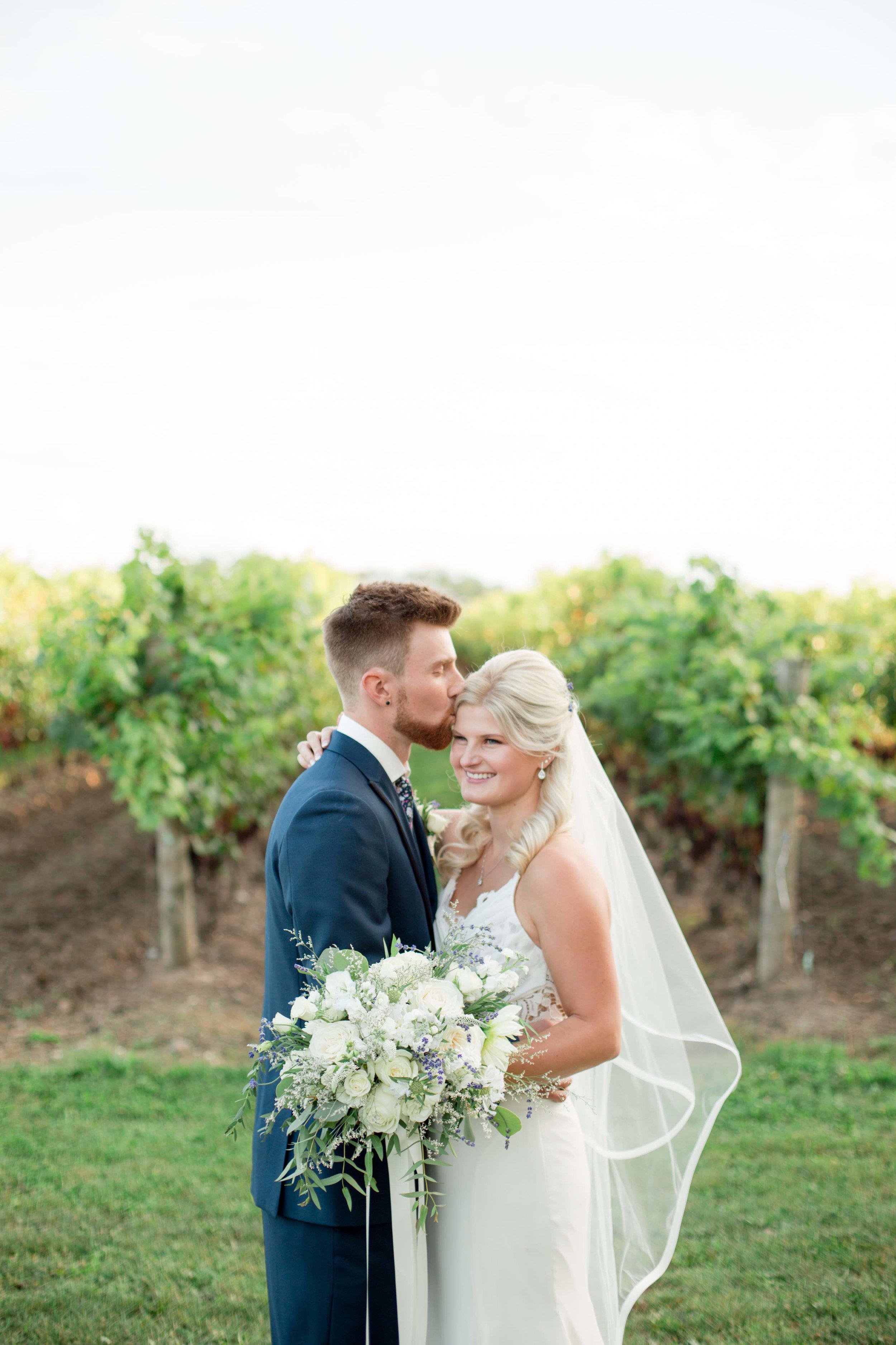 Maddy___Brandon___Daniel_Ricci_Weddings_High_Res._Finals_443.jpg