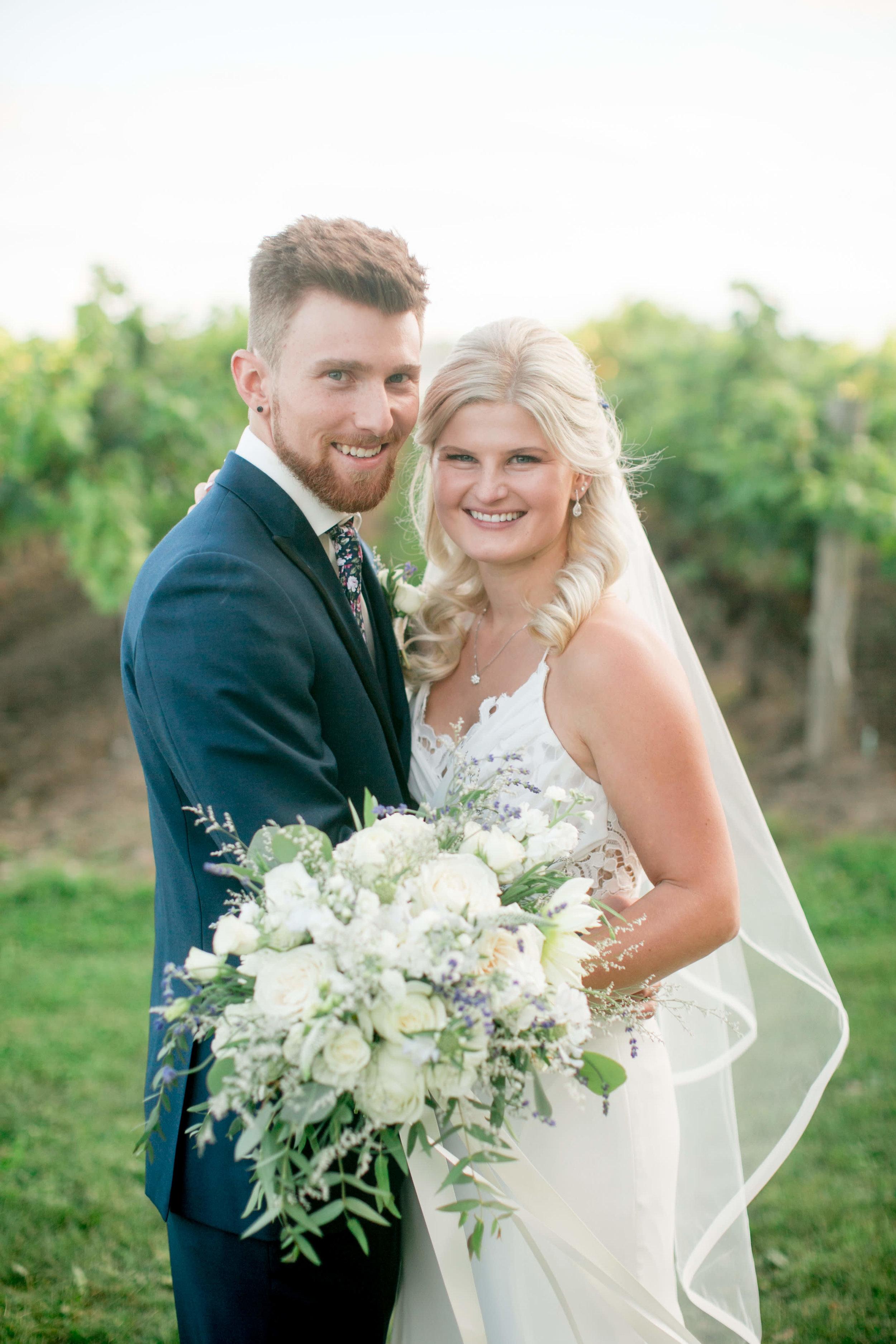 Maddy___Brandon___Daniel_Ricci_Weddings_High_Res._Finals_446.jpg