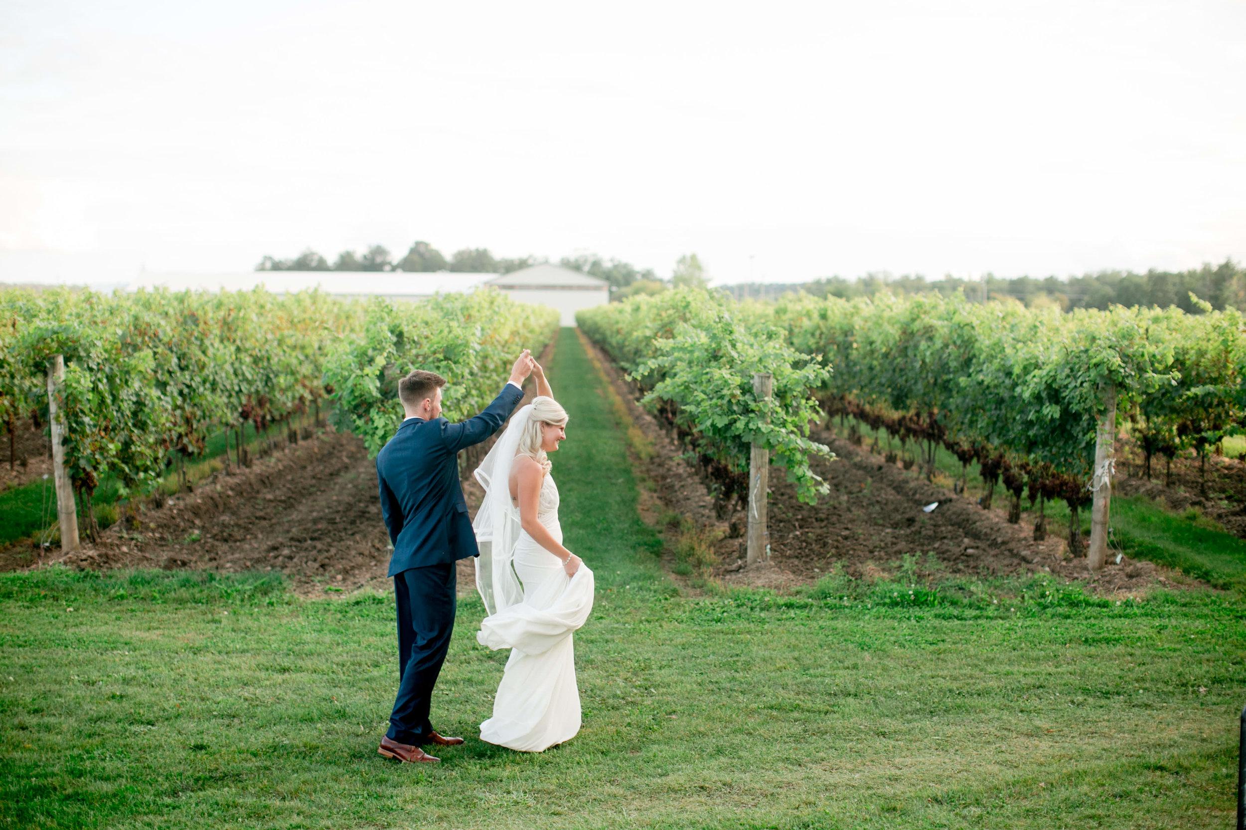 Maddy___Brandon___Daniel_Ricci_Weddings_High_Res._Finals_457.jpg