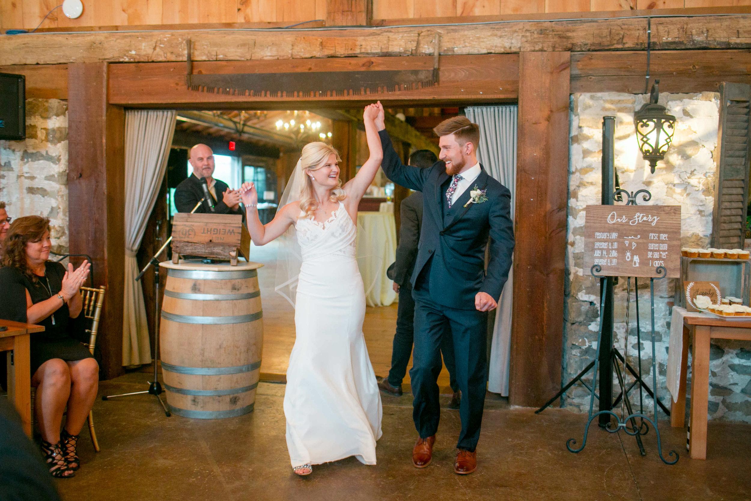 Maddy___Brandon___Daniel_Ricci_Weddings_High_Res._Finals_514.jpg