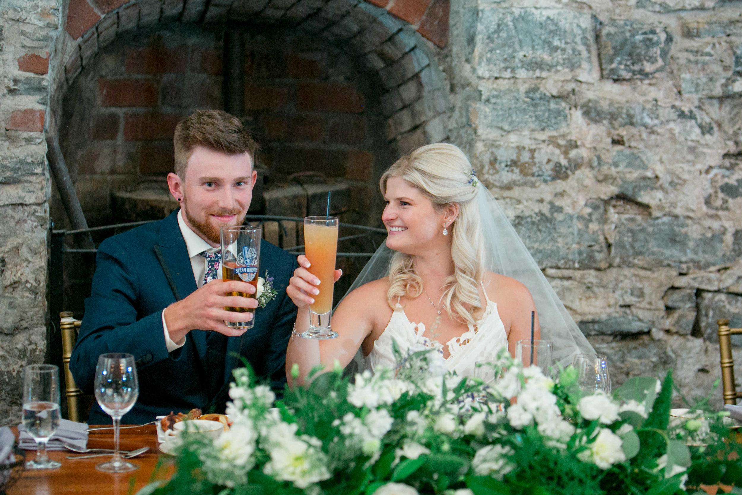 Maddy___Brandon___Daniel_Ricci_Weddings_High_Res._Finals_569.jpg