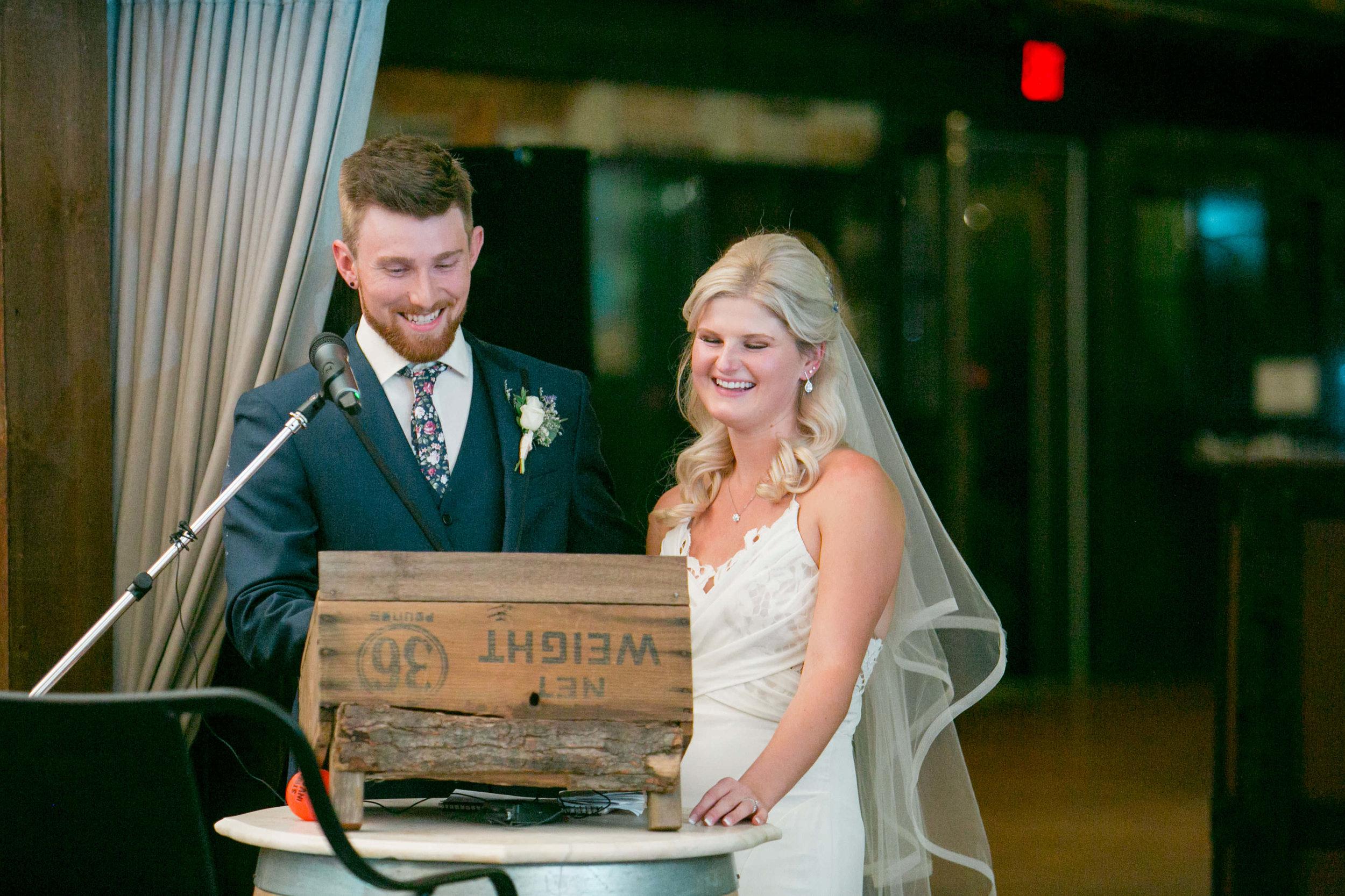Maddy___Brandon___Daniel_Ricci_Weddings_High_Res._Finals_659.jpg