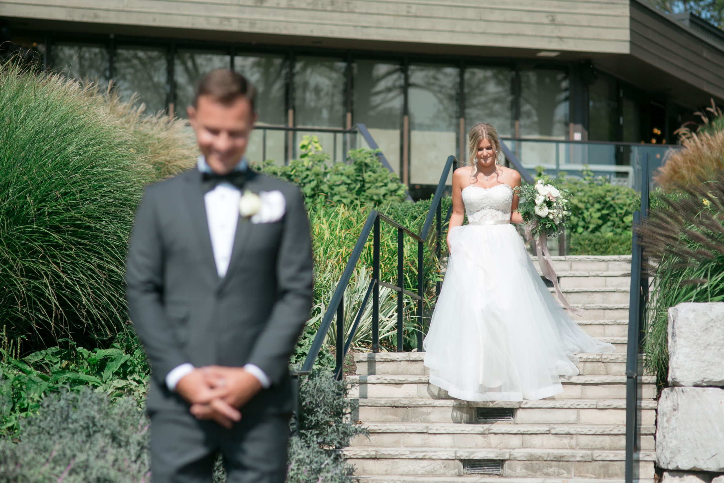 Kelsey___Daniel___High_Res_Finals___Daniel_Ricci_Weddings_156.jpg