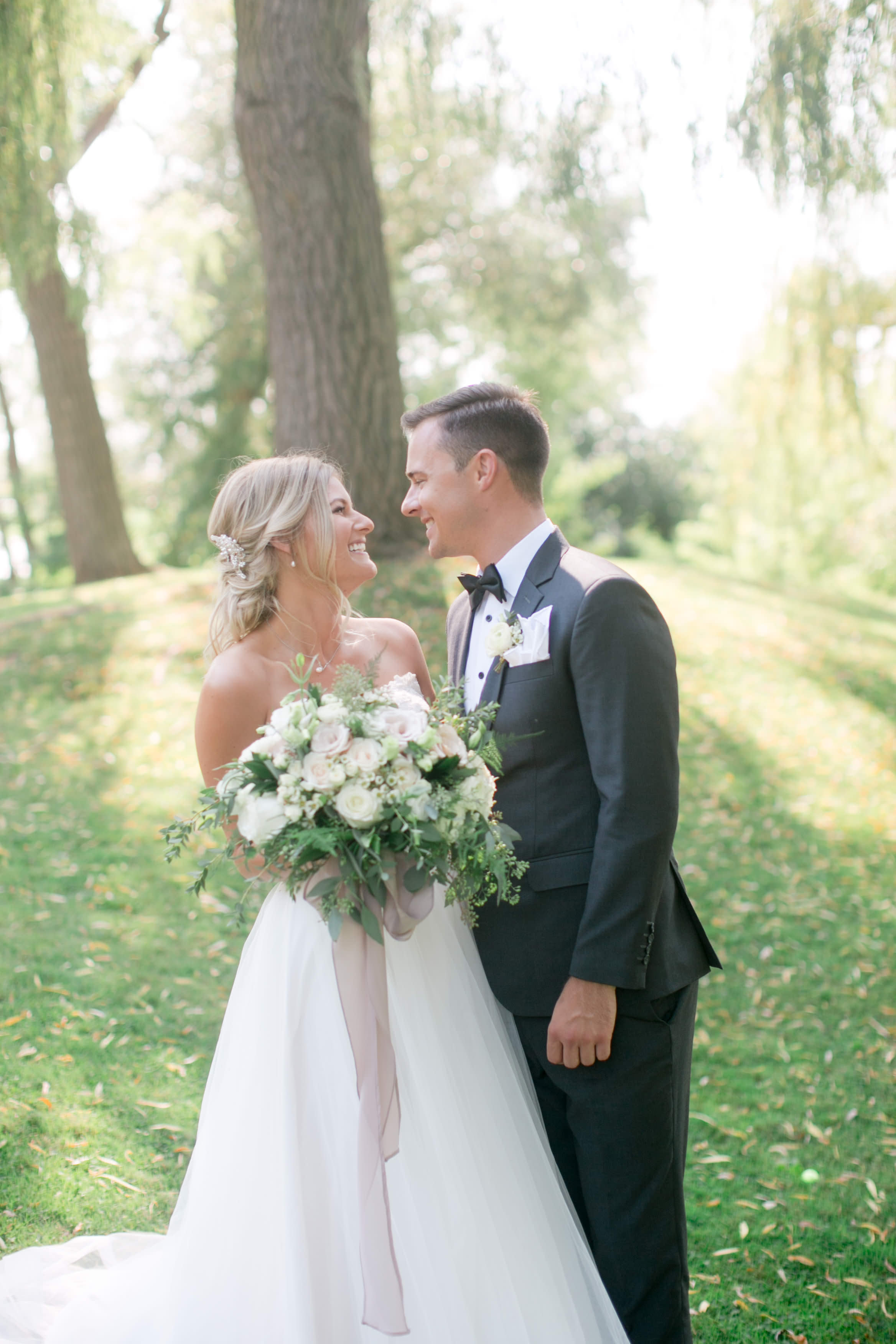 Kelsey___Daniel___High_Res_Finals___Daniel_Ricci_Weddings_172.jpg