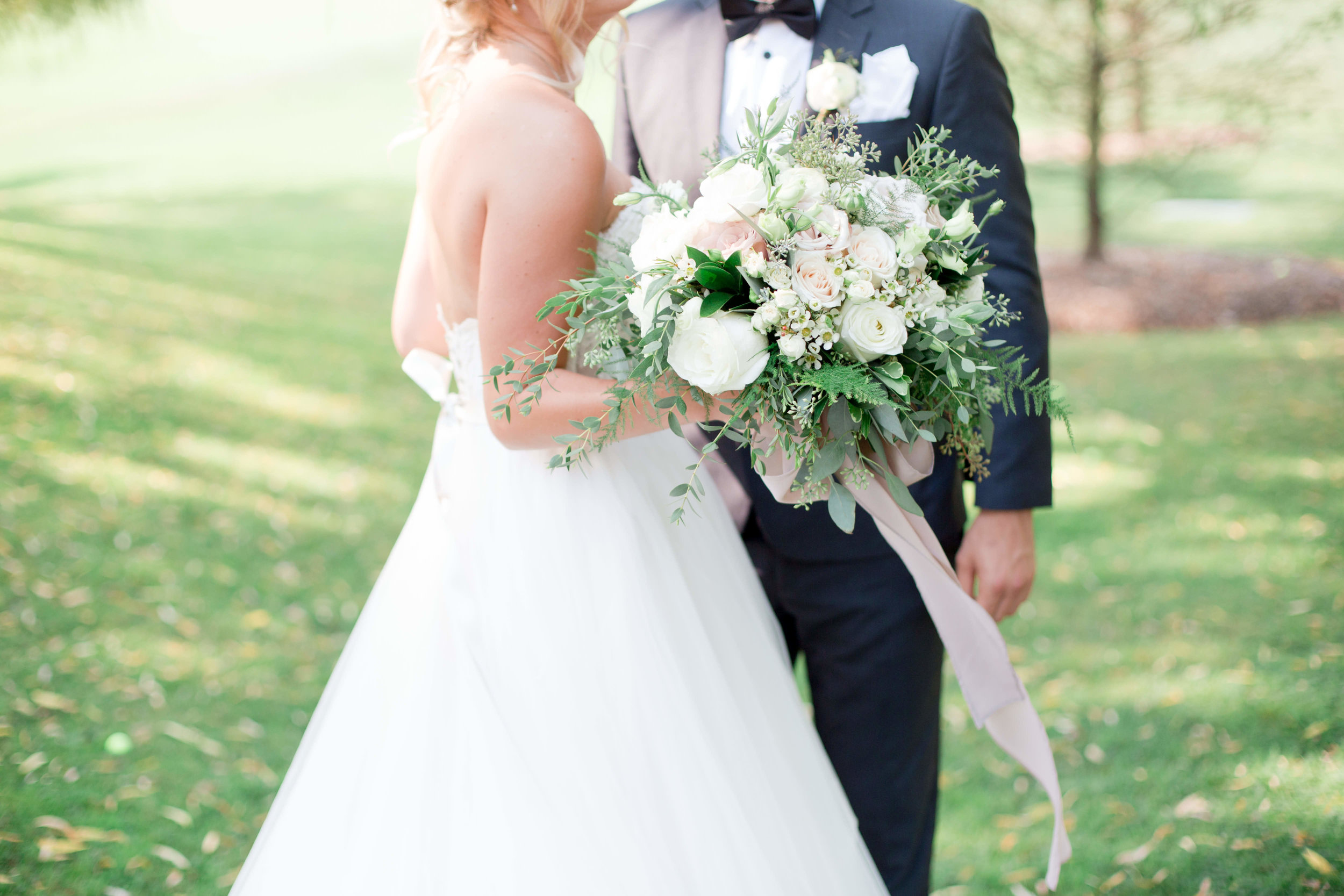 Kelsey___Daniel___High_Res_Finals___Daniel_Ricci_Weddings_182.jpg