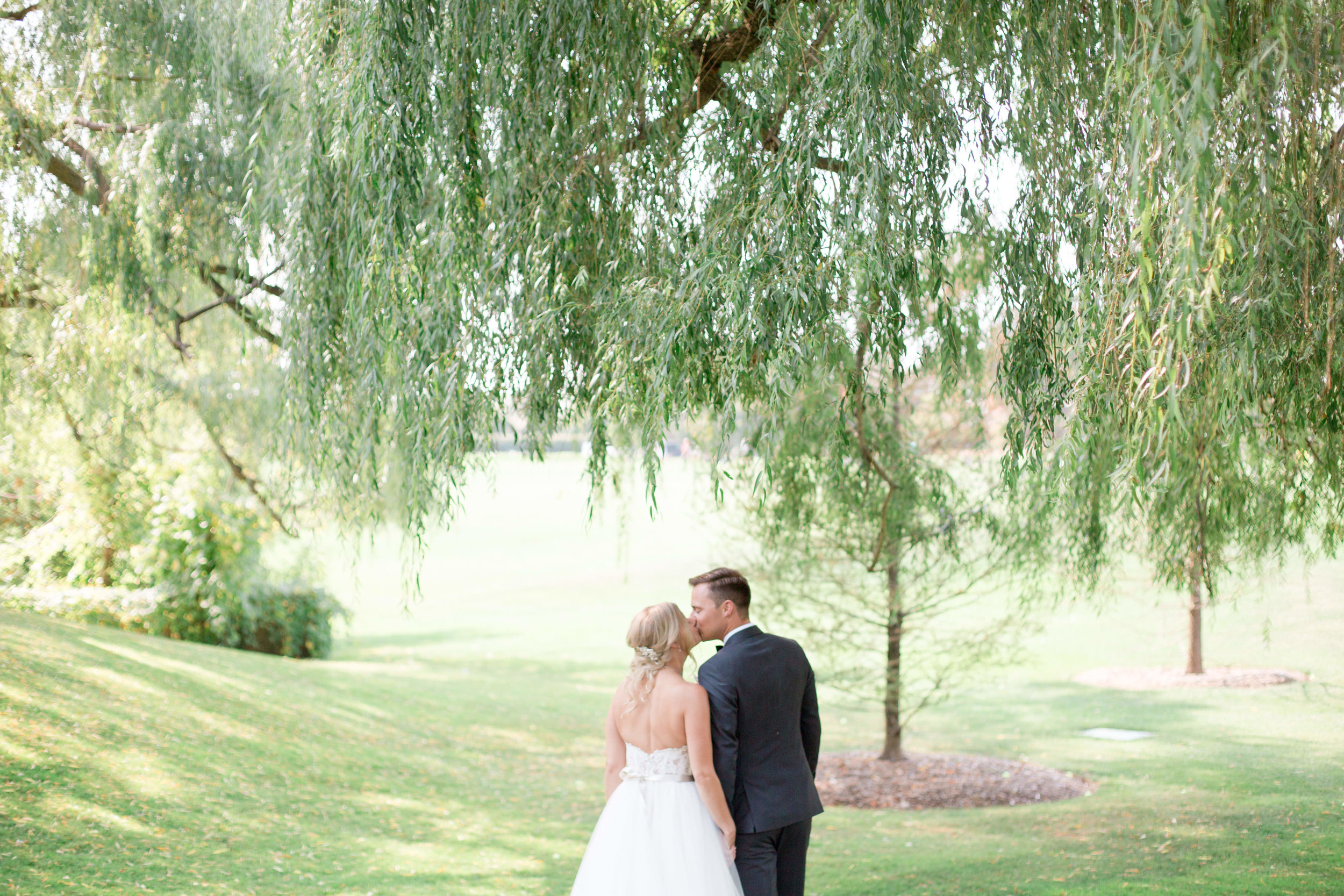 Kelsey___Daniel___High_Res_Finals___Daniel_Ricci_Weddings_206.jpg