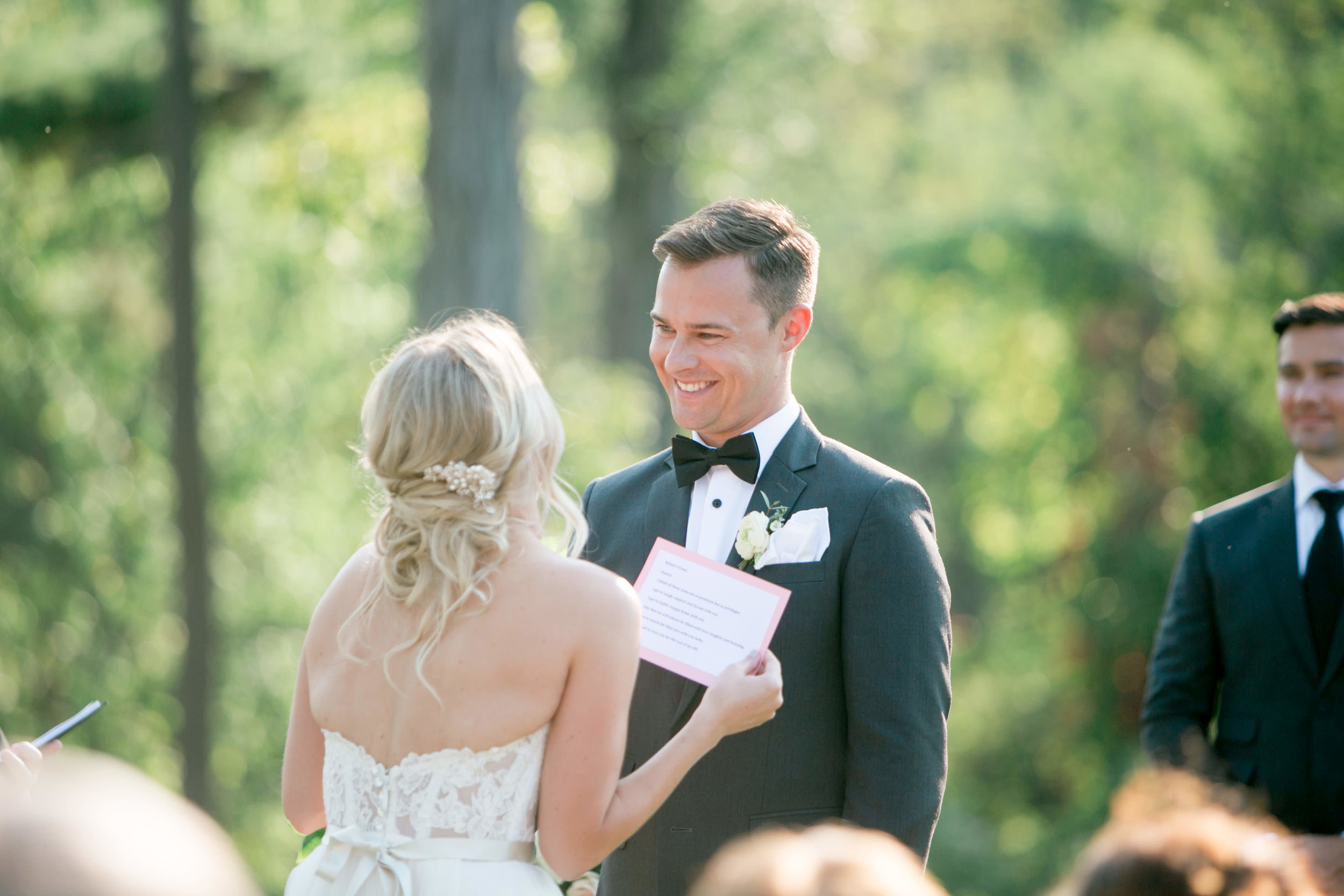 Kelsey___Daniel___High_Res_Finals___Daniel_Ricci_Weddings_397.jpg