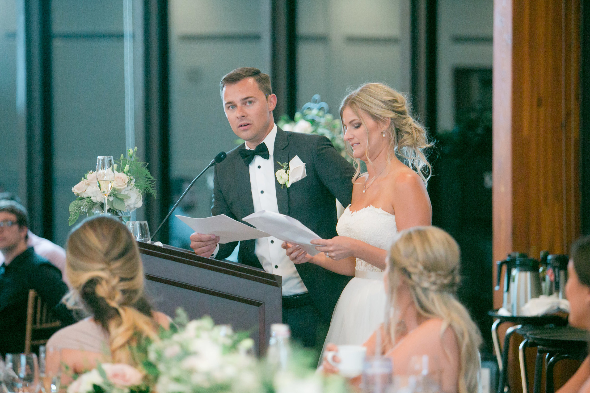 Kelsey___Daniel___High_Res_Finals___Daniel_Ricci_Weddings_596.jpg