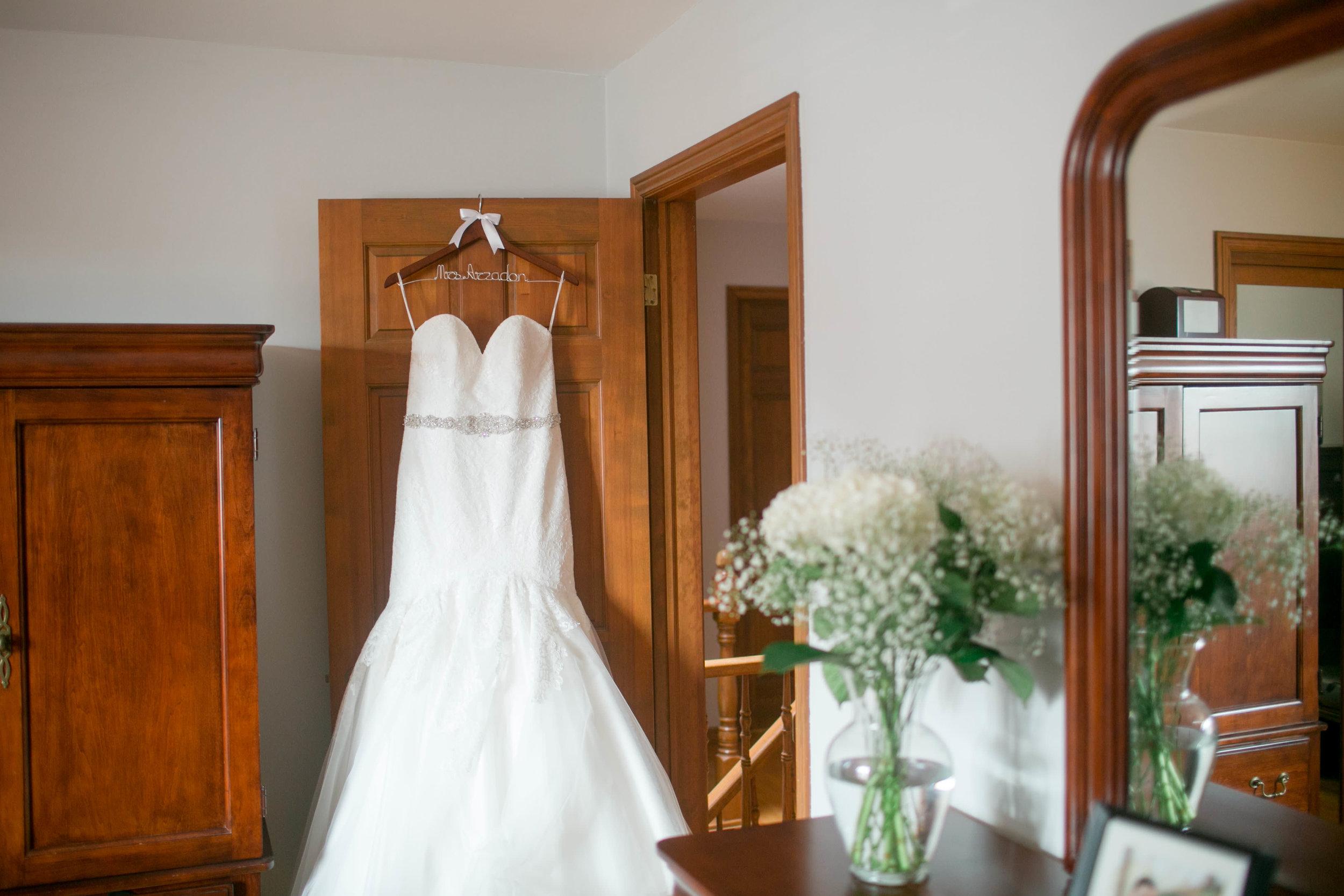 Stefanie___Bernard___Daniel_Ricci_Weddings_High_Res._Finals__023.jpg