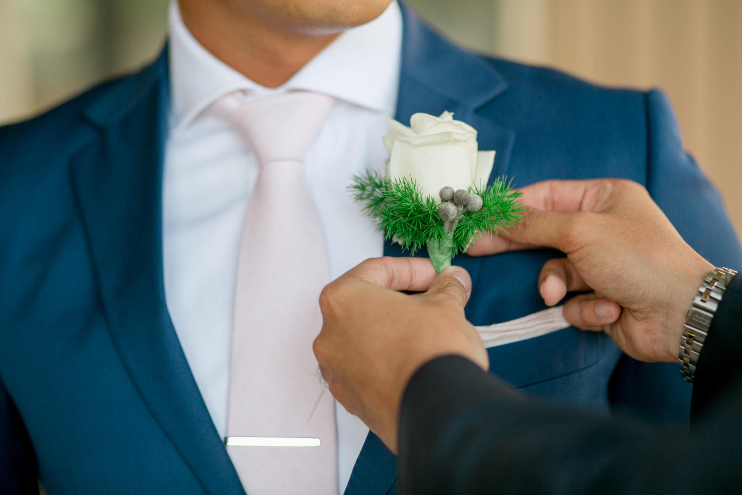 Stefanie___Bernard___Daniel_Ricci_Weddings_High_Res._Finals__068.jpg
