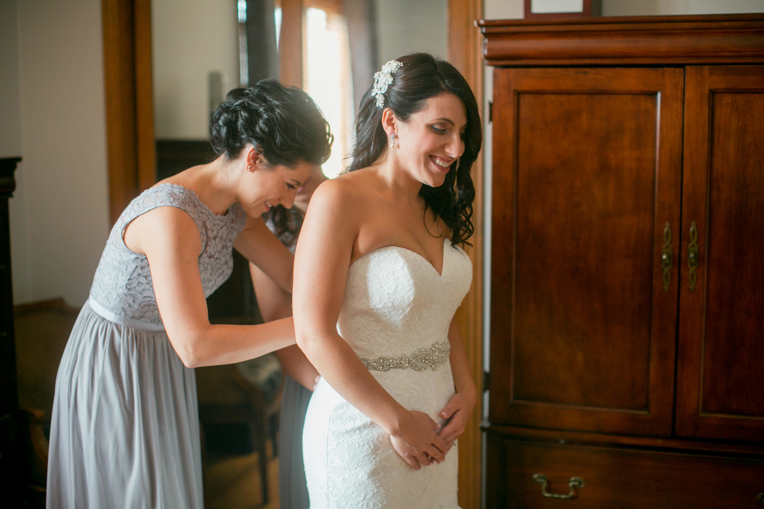 Stefanie___Bernard___Daniel_Ricci_Weddings_High_Res._Finals__066.jpg