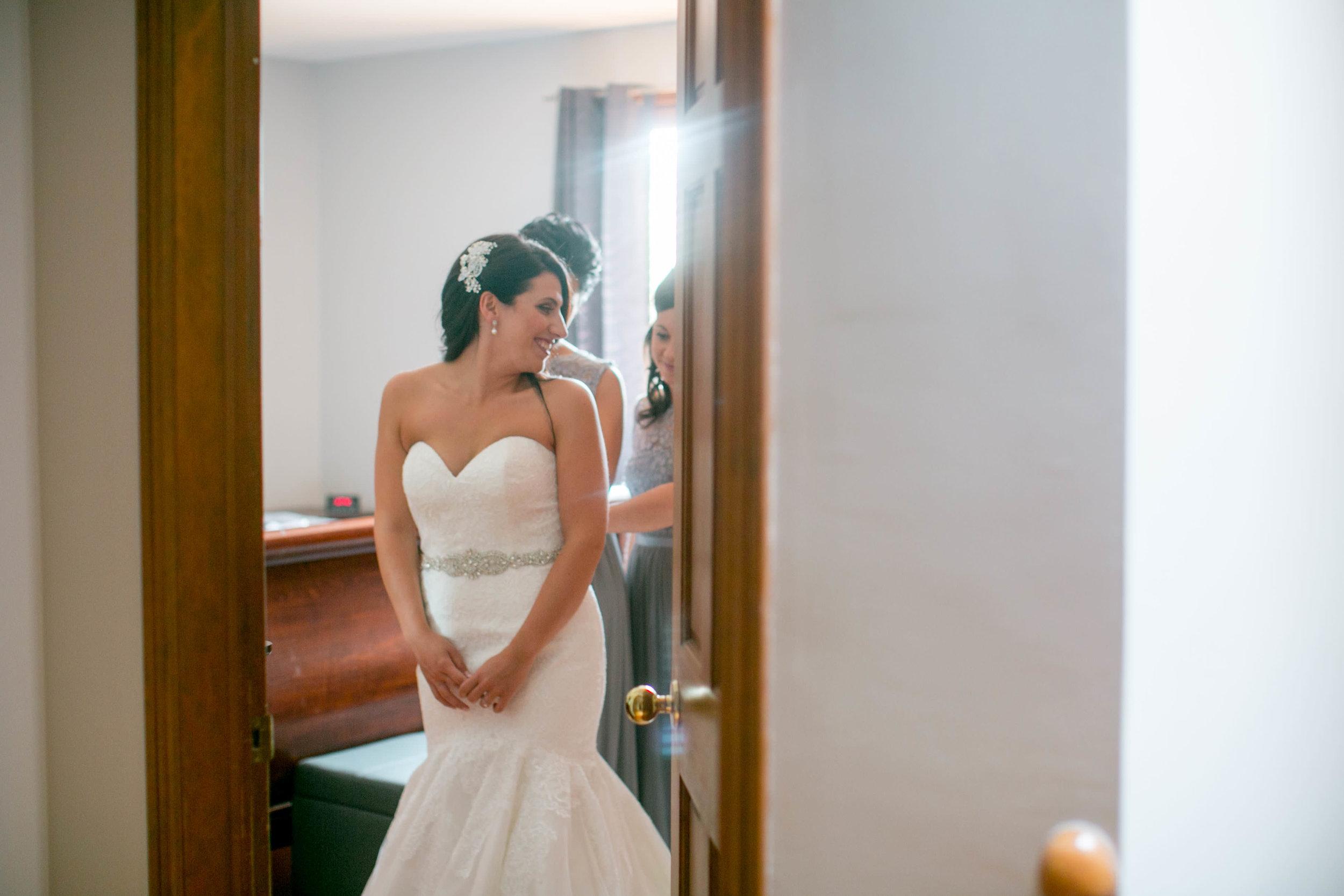 Stefanie___Bernard___Daniel_Ricci_Weddings_High_Res._Finals__074.jpg