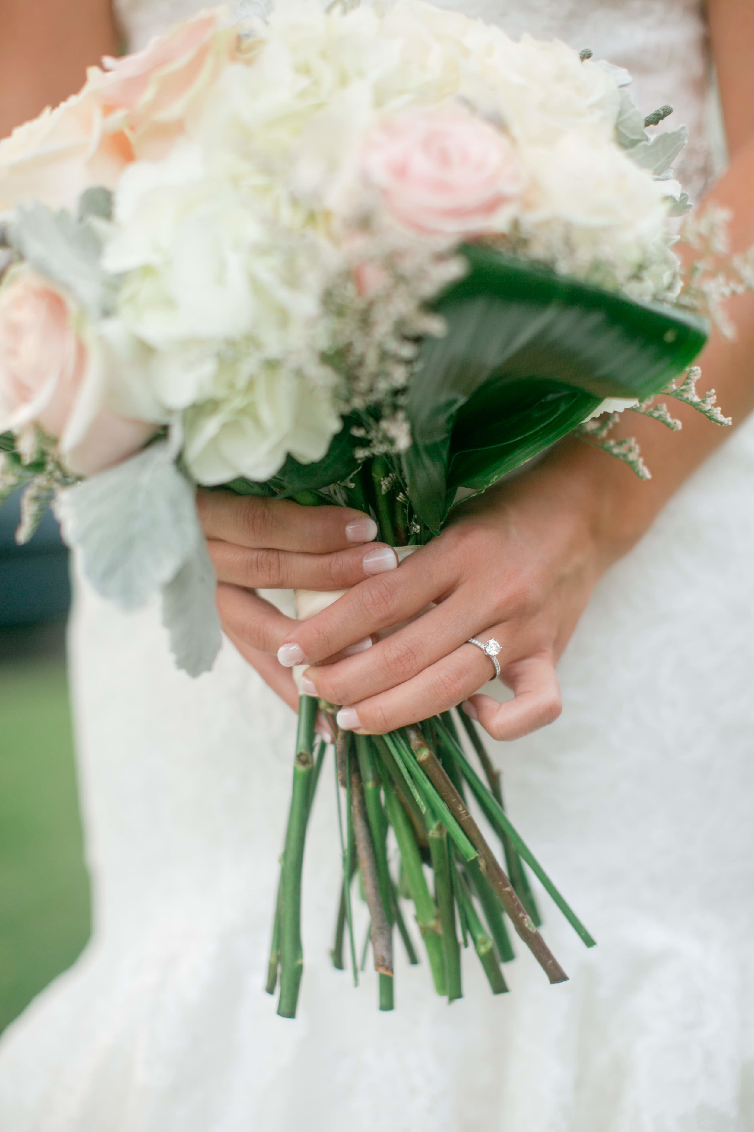 Stefanie___Bernard___Daniel_Ricci_Weddings_High_Res._Finals__133.jpg