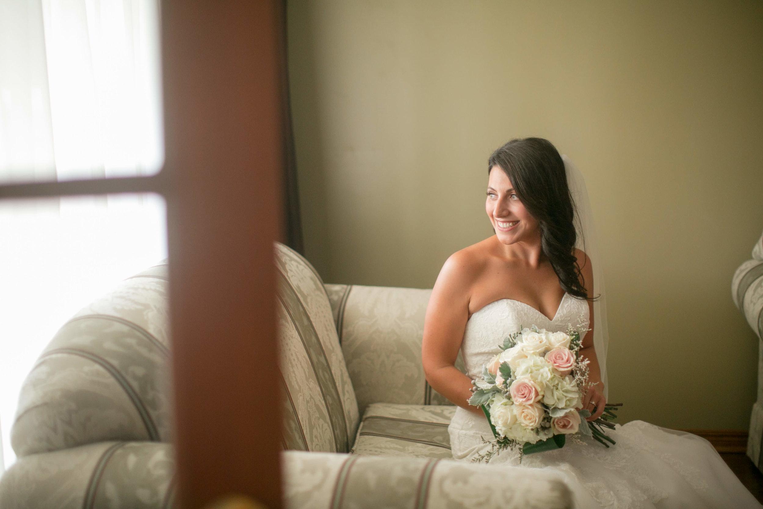 Stefanie___Bernard___Daniel_Ricci_Weddings_High_Res._Finals__178.jpg