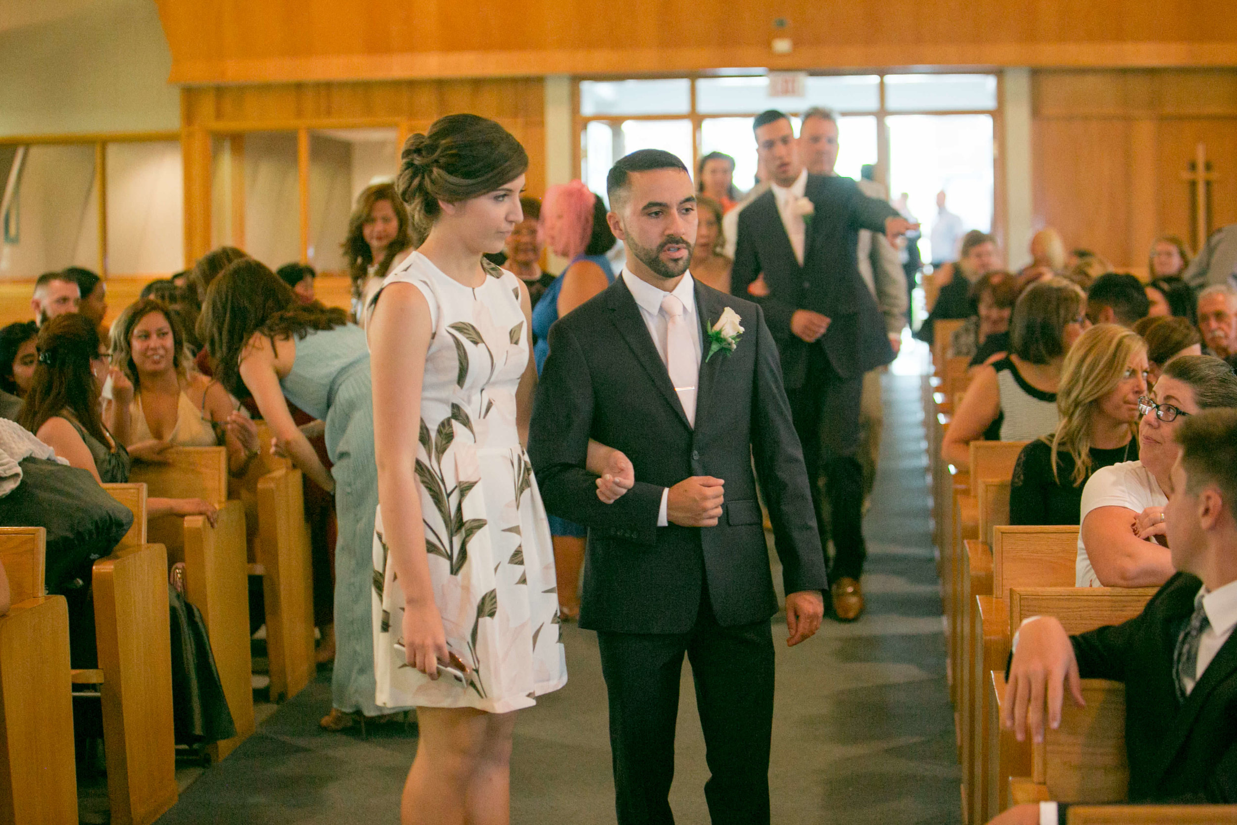 Stefanie___Bernard___Daniel_Ricci_Weddings_High_Res._Finals__181.jpg