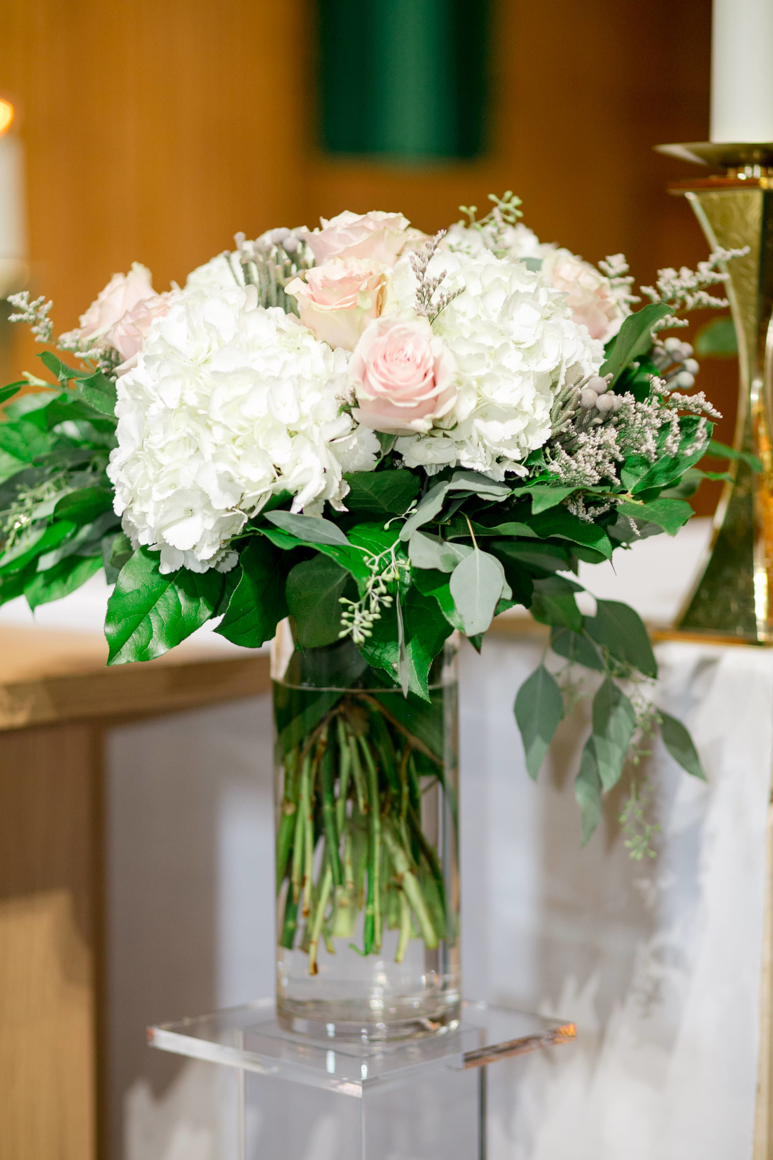 Stefanie___Bernard___Daniel_Ricci_Weddings_High_Res._Finals__190.jpg