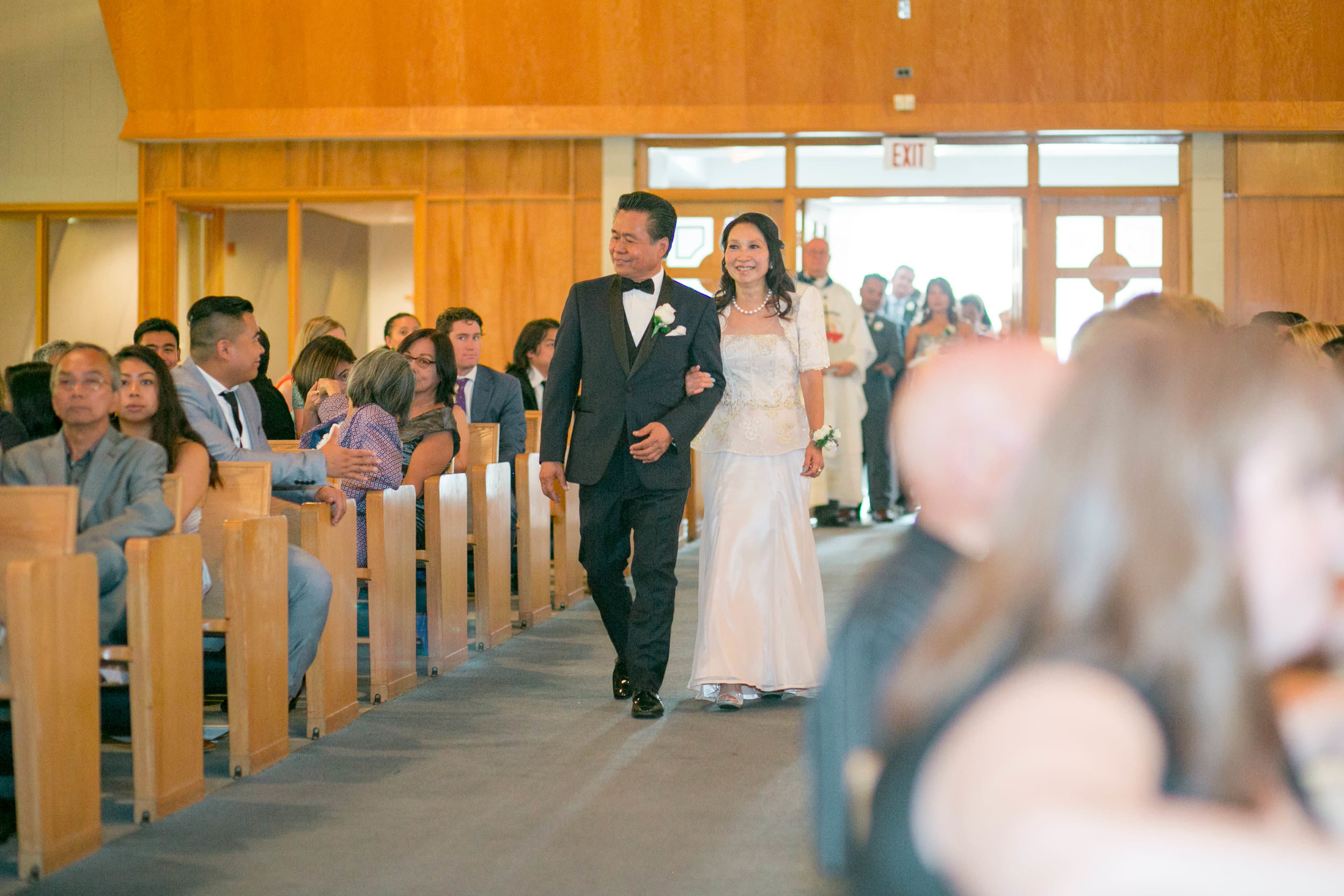 Stefanie___Bernard___Daniel_Ricci_Weddings_High_Res._Finals__202.jpg