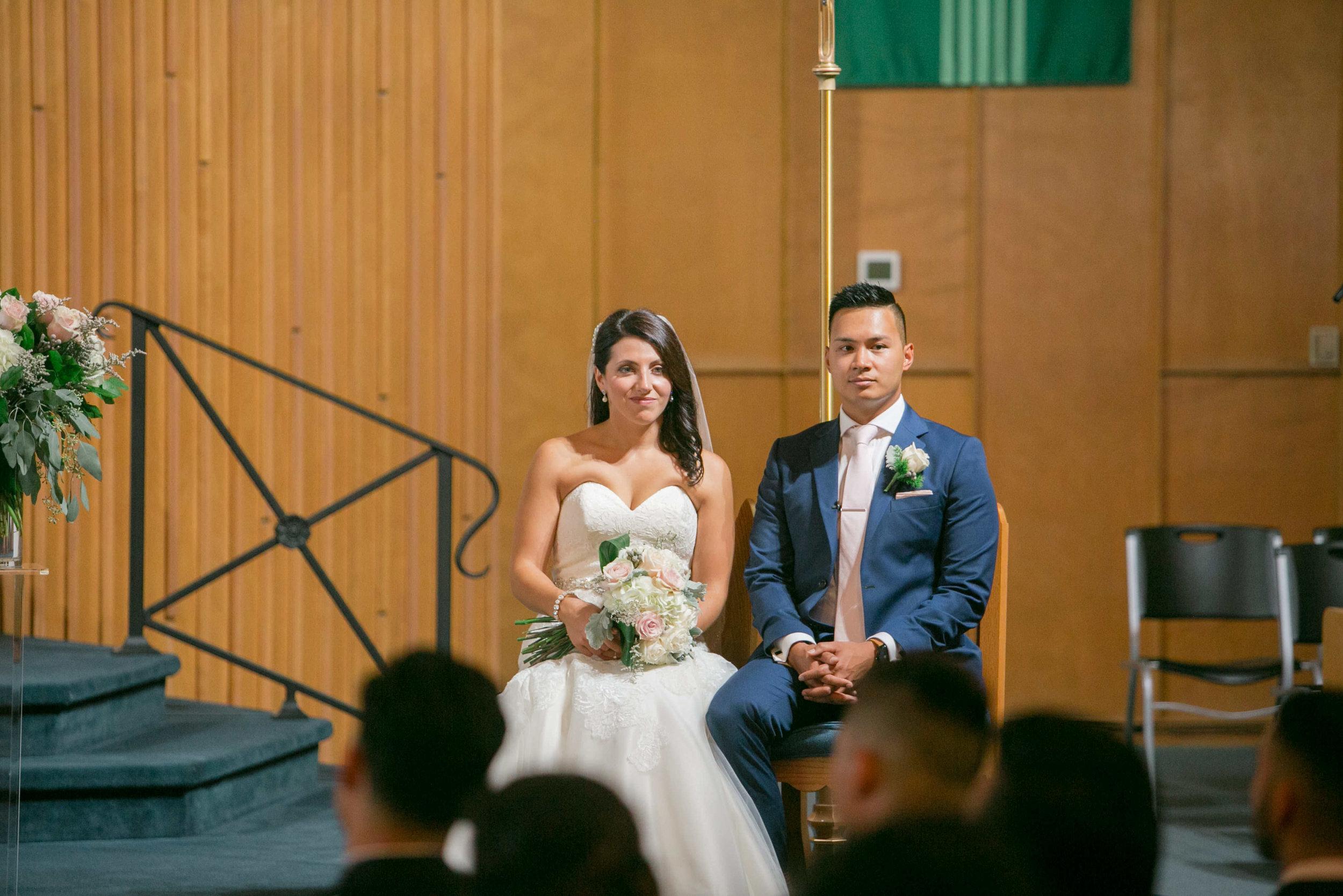Stefanie___Bernard___Daniel_Ricci_Weddings_High_Res._Finals__235.jpg