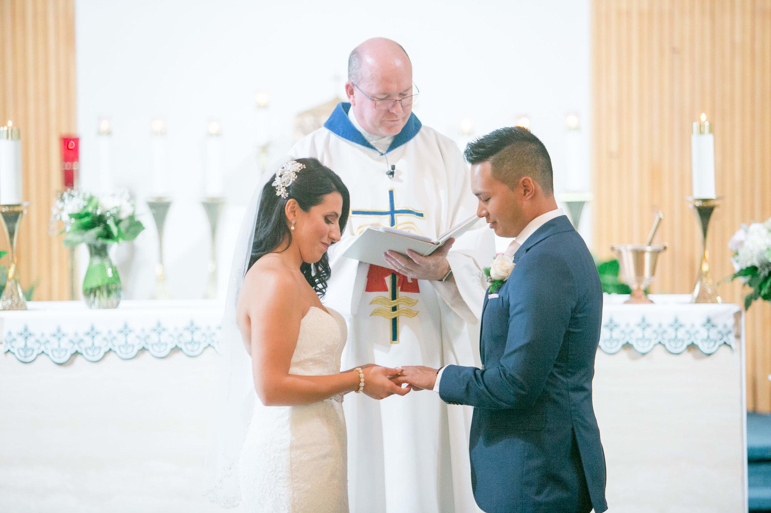 Stefanie___Bernard___Daniel_Ricci_Weddings_High_Res._Finals__254.jpg
