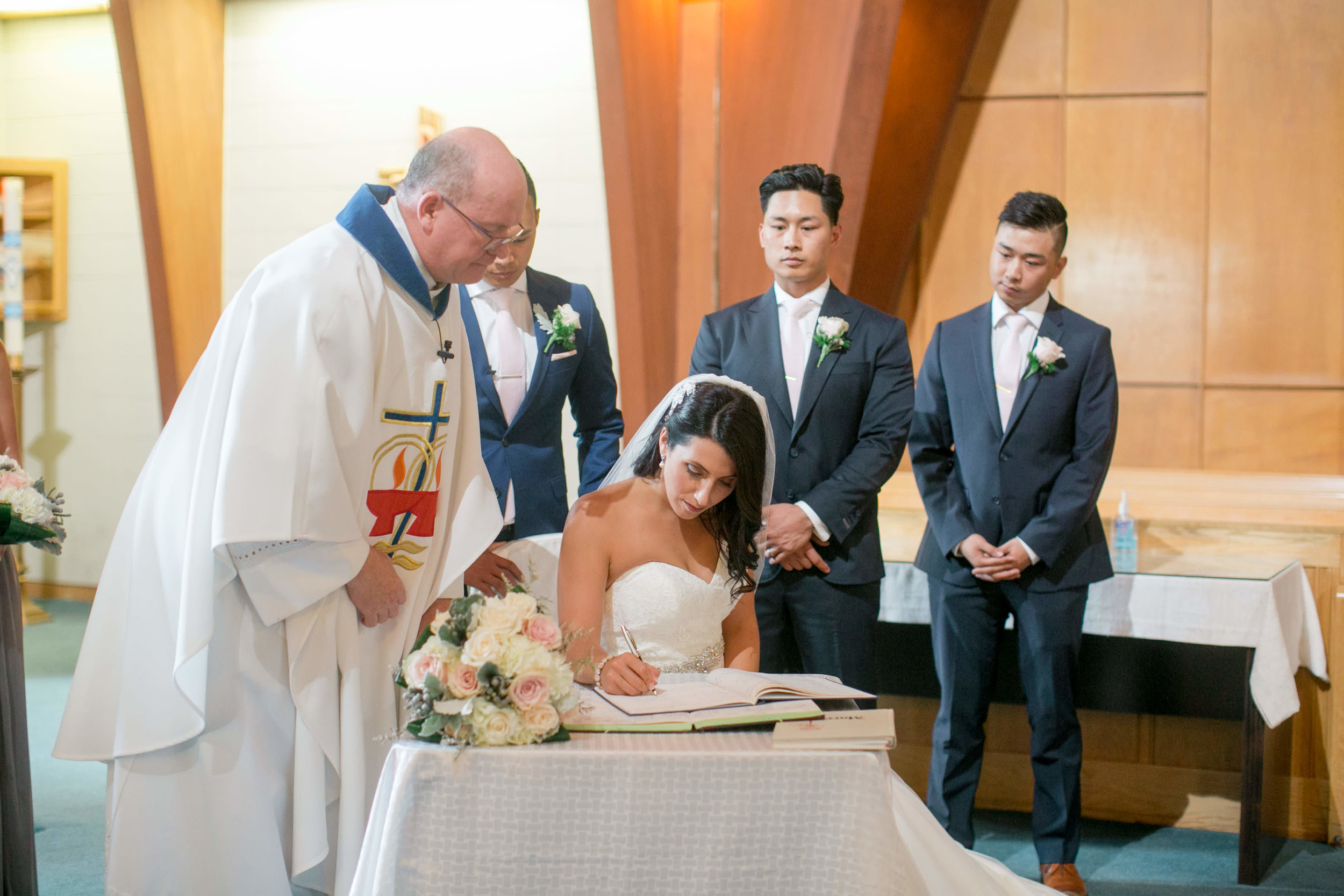 Stefanie___Bernard___Daniel_Ricci_Weddings_High_Res._Finals__276.jpg