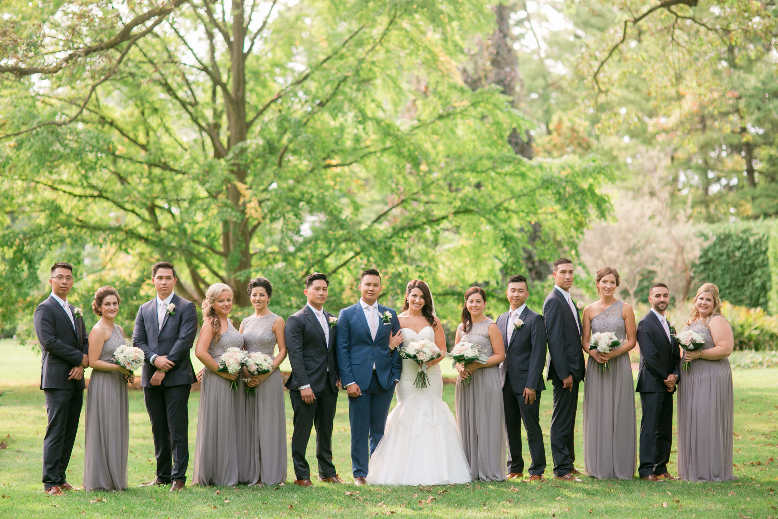 Stefanie___Bernard___Daniel_Ricci_Weddings_High_Res._Finals__286.jpg