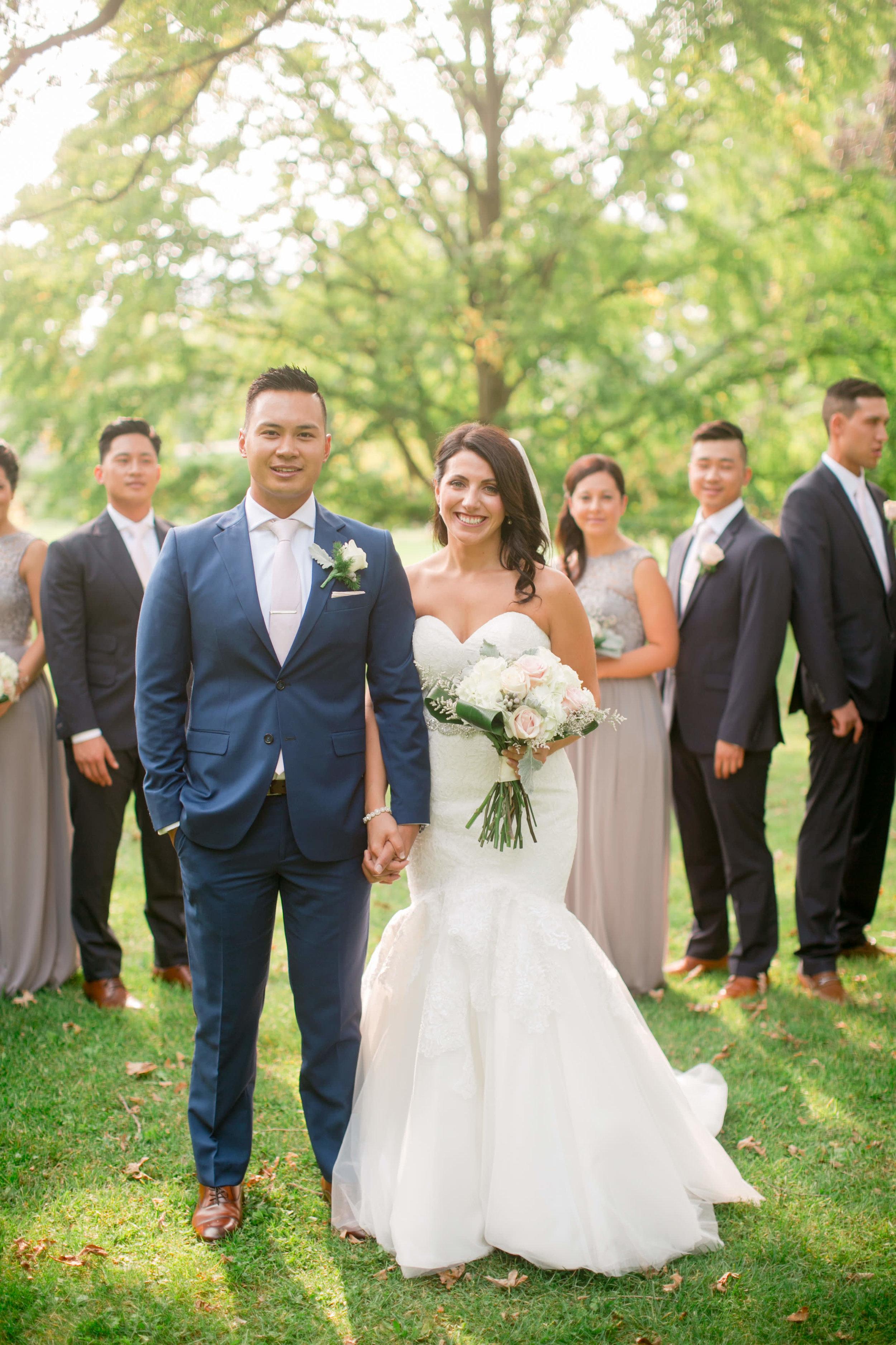 Stefanie___Bernard___Daniel_Ricci_Weddings_High_Res._Finals__290.jpg