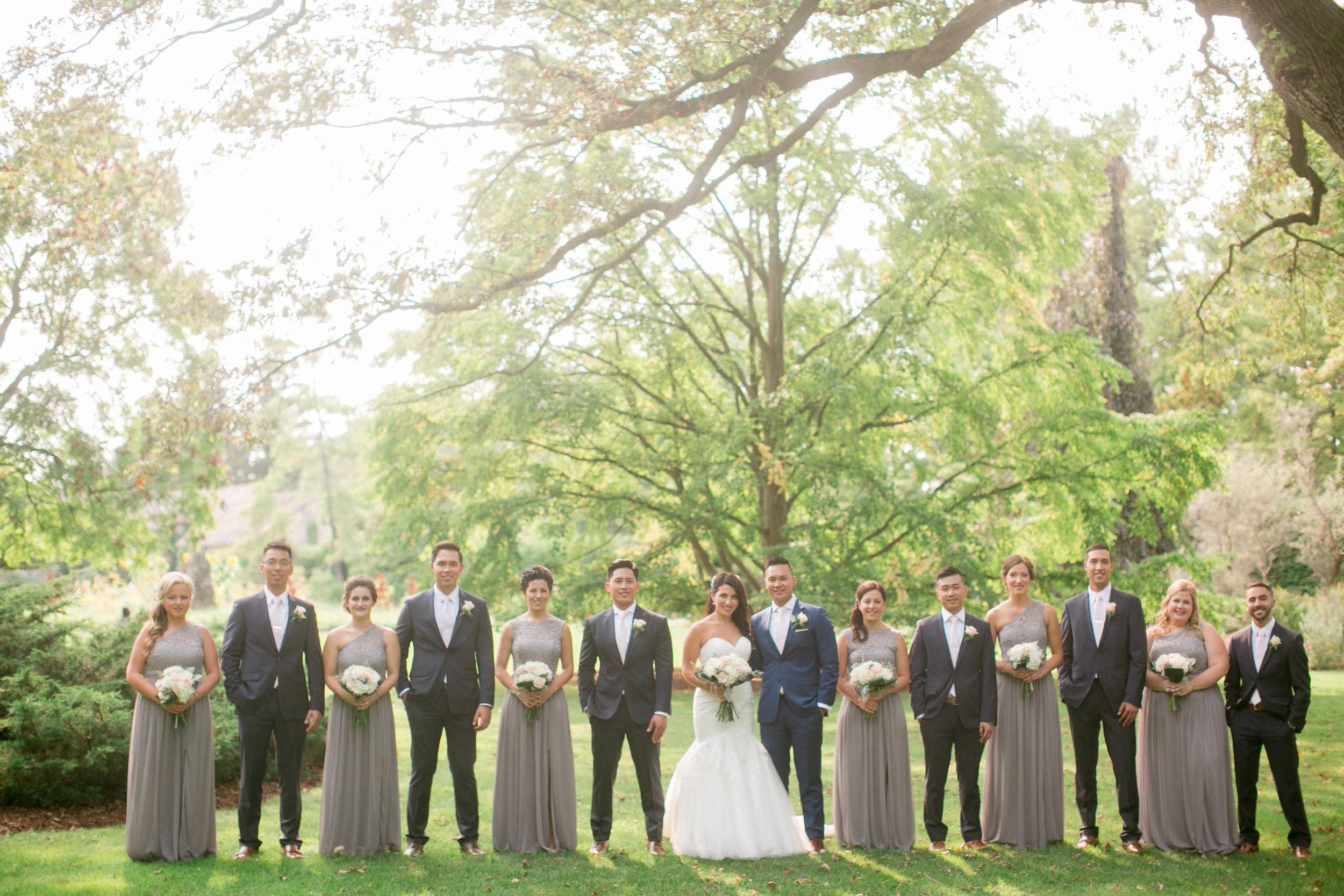Stefanie___Bernard___Daniel_Ricci_Weddings_High_Res._Finals__292.jpg