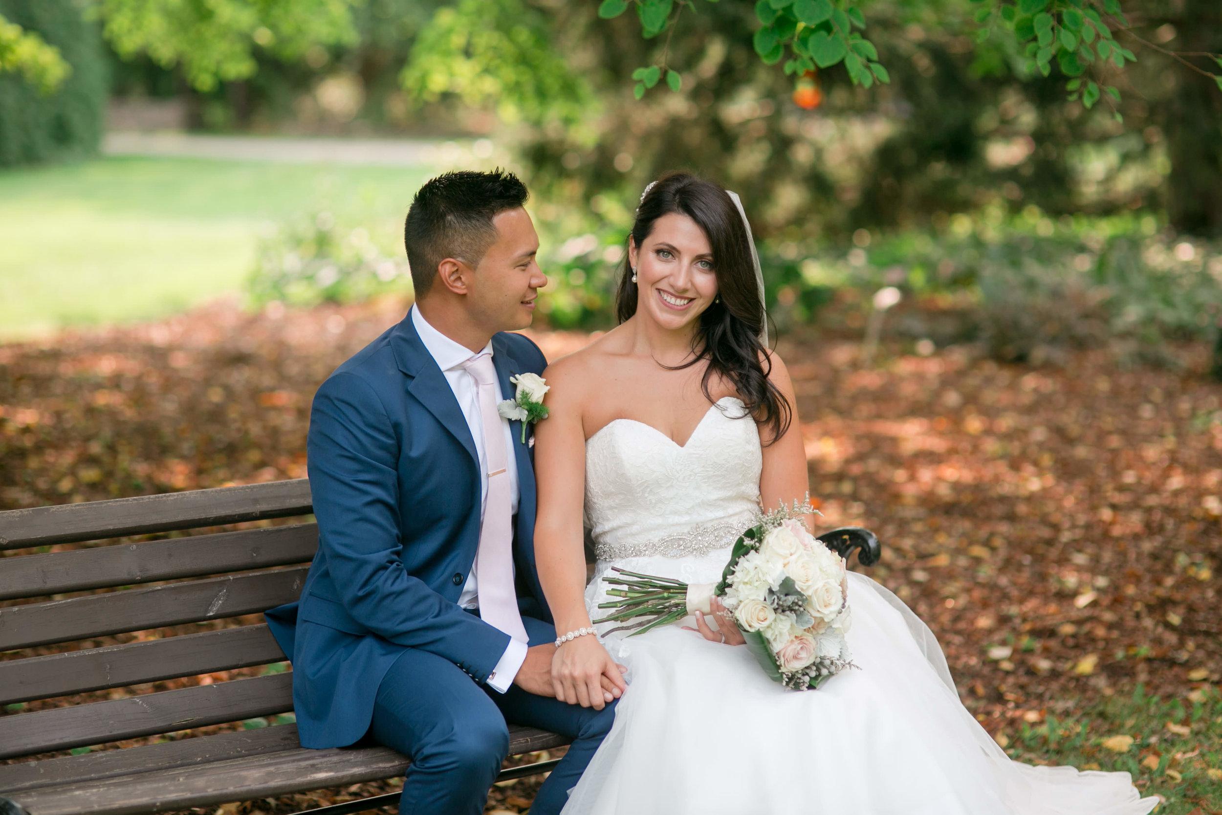 Stefanie___Bernard___Daniel_Ricci_Weddings_High_Res._Finals__336.jpg