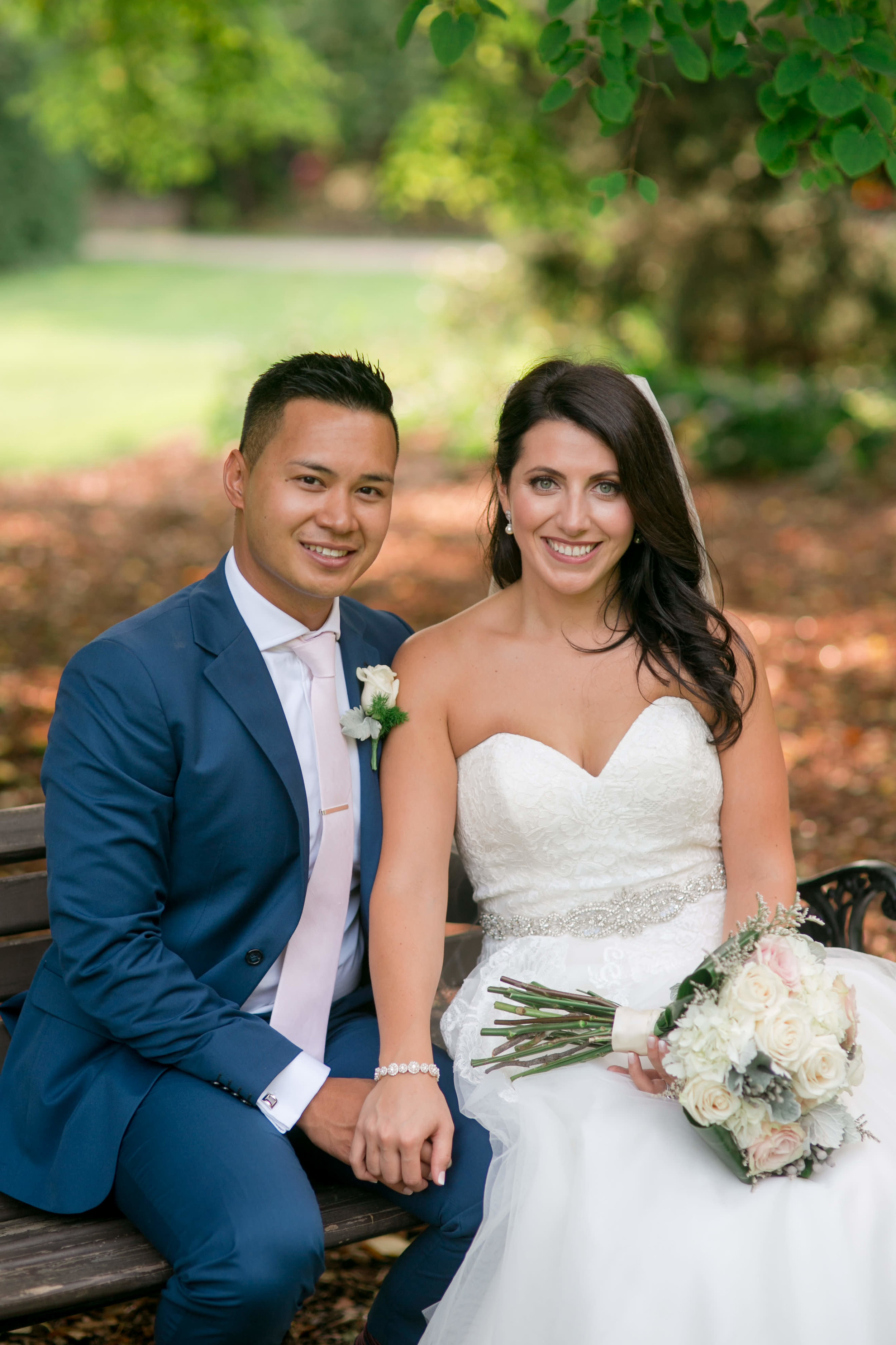 Stefanie___Bernard___Daniel_Ricci_Weddings_High_Res._Finals__341.jpg
