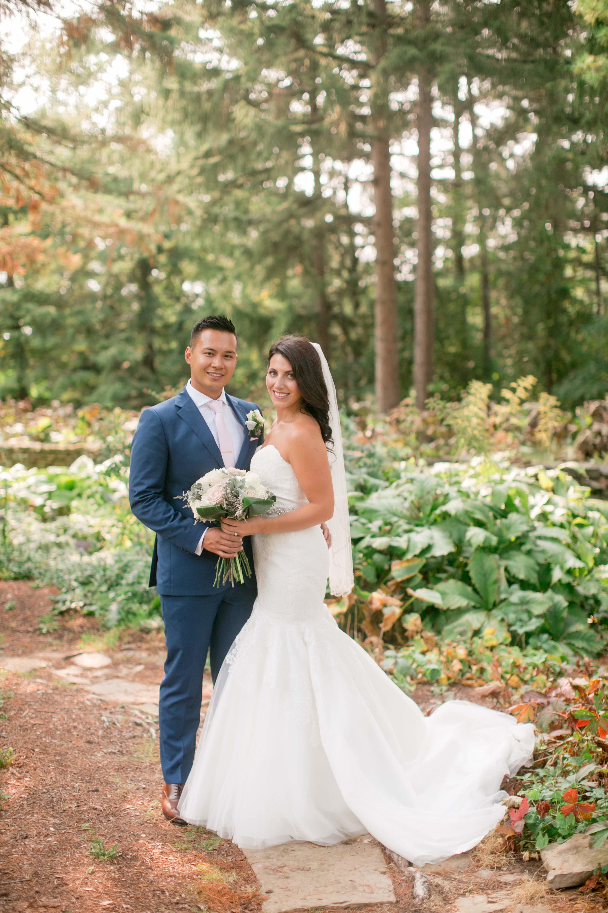 Stefanie___Bernard___Daniel_Ricci_Weddings_High_Res._Finals__366.jpg