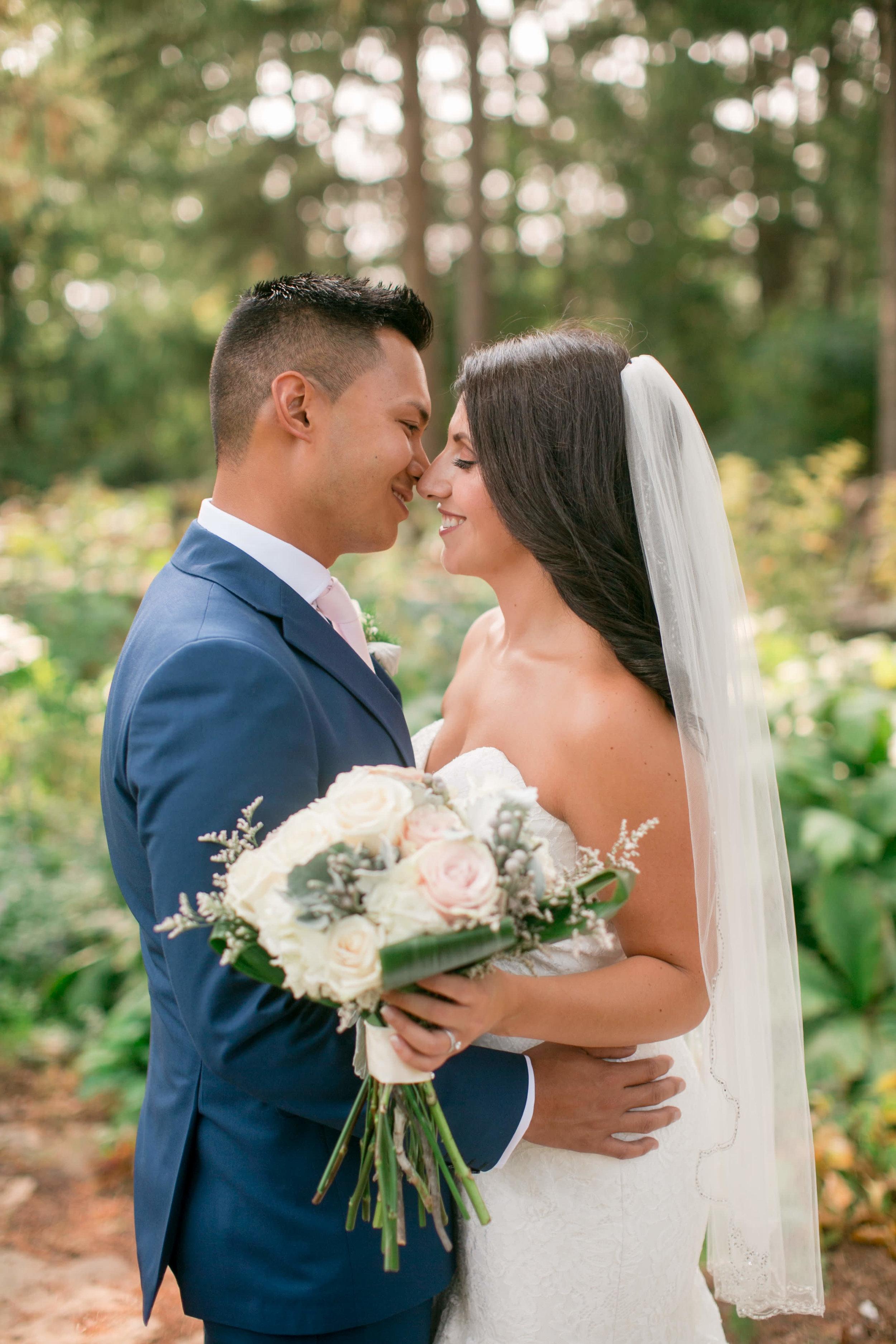 Stefanie___Bernard___Daniel_Ricci_Weddings_High_Res._Finals__369.jpg