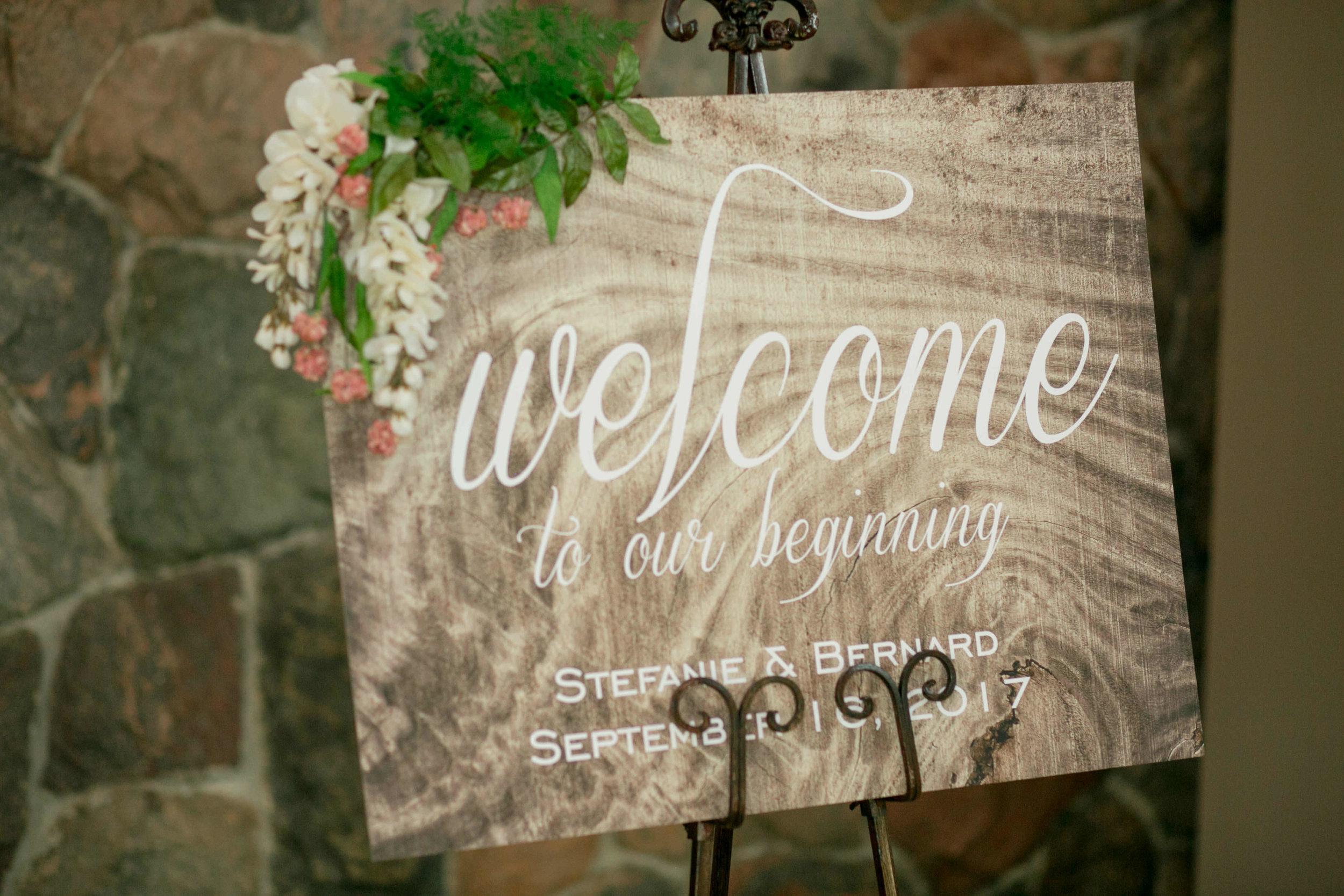 Stefanie___Bernard___Daniel_Ricci_Weddings_High_Res._Finals__391.jpg