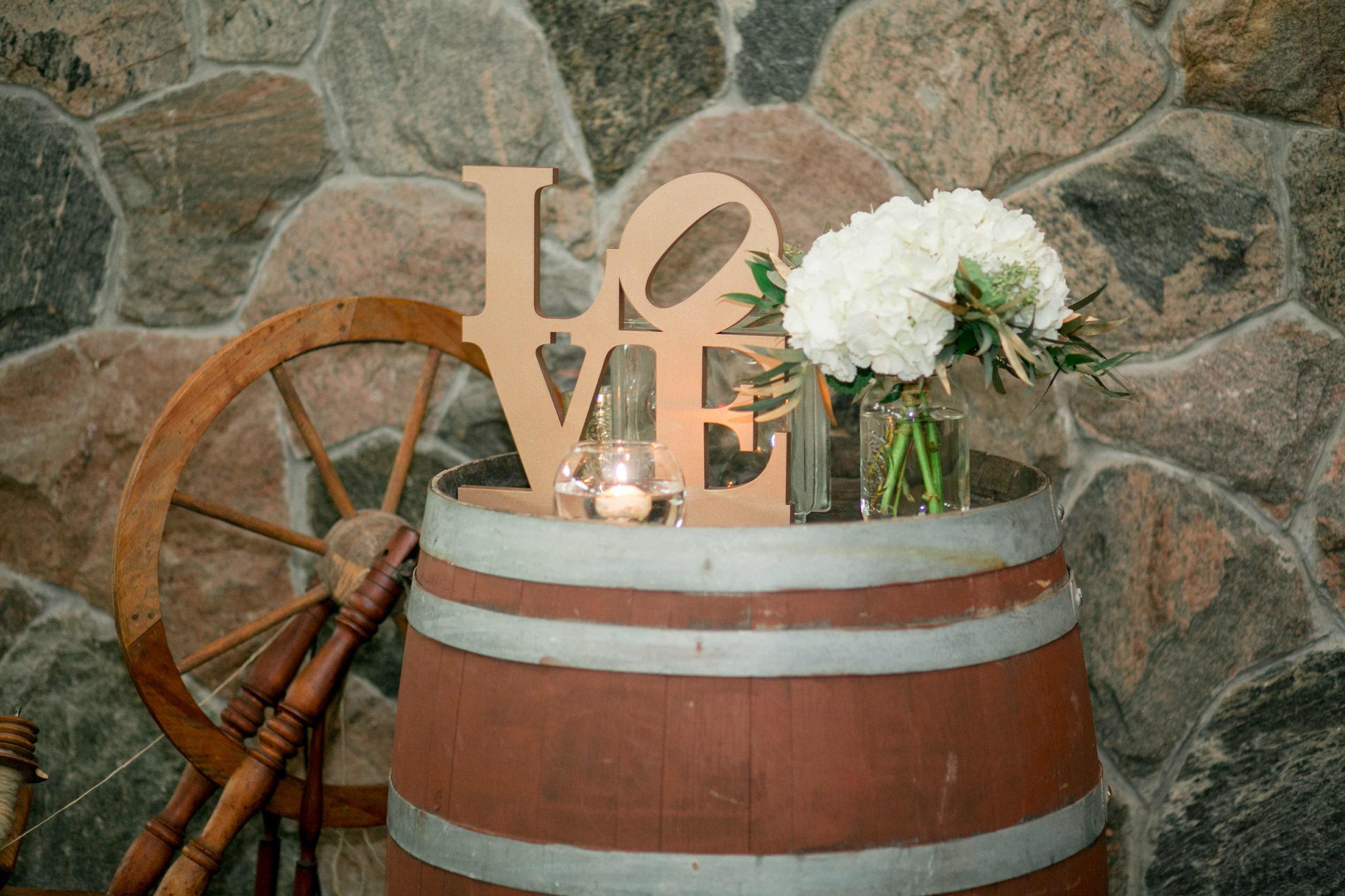 Stefanie___Bernard___Daniel_Ricci_Weddings_High_Res._Finals__404.jpg