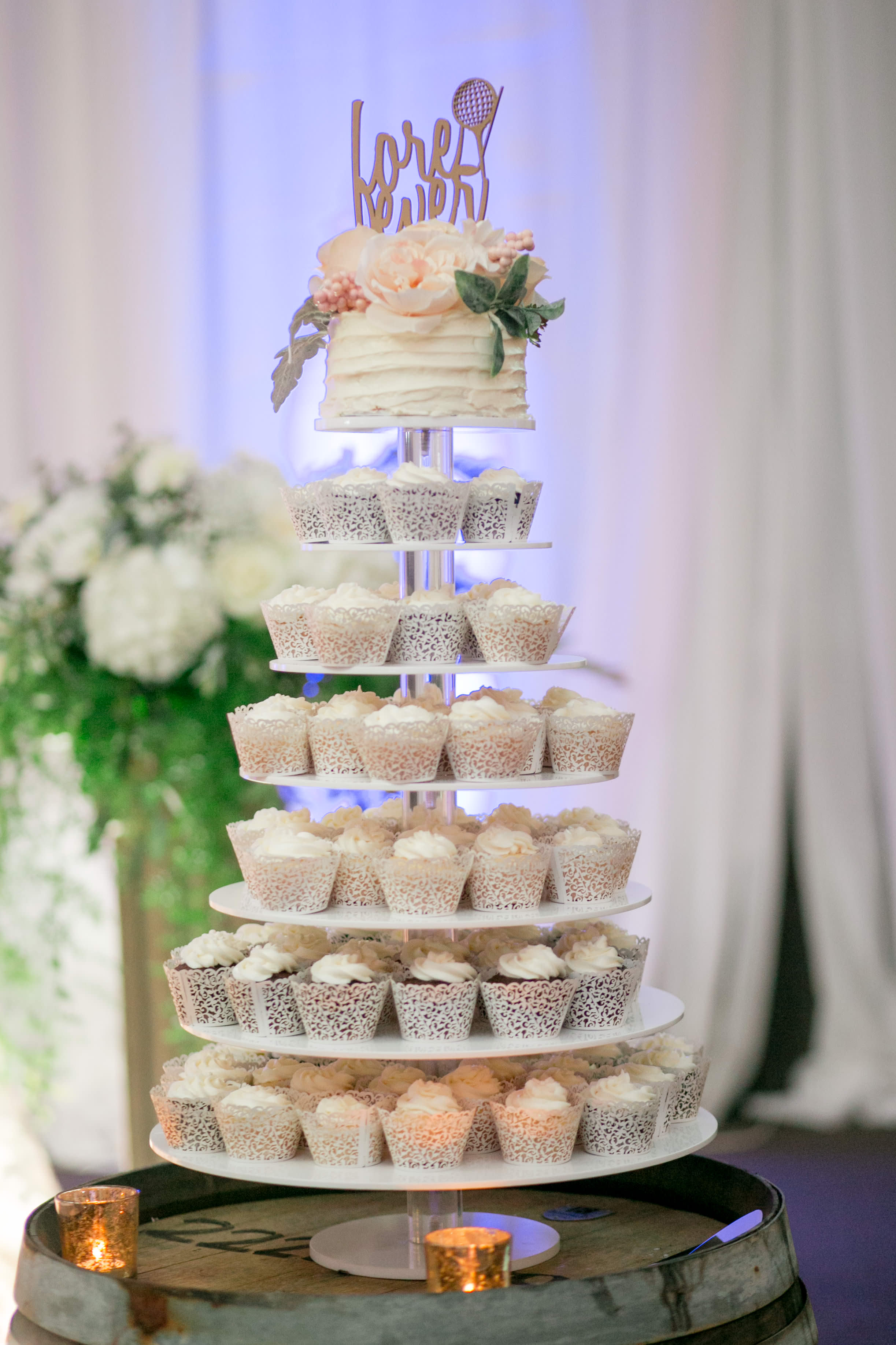 Stefanie___Bernard___Daniel_Ricci_Weddings_High_Res._Finals__439.jpg