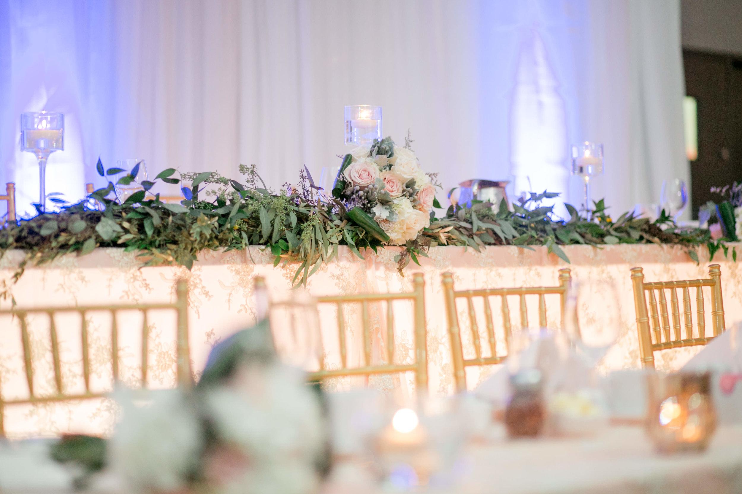 Stefanie___Bernard___Daniel_Ricci_Weddings_High_Res._Finals__445.jpg