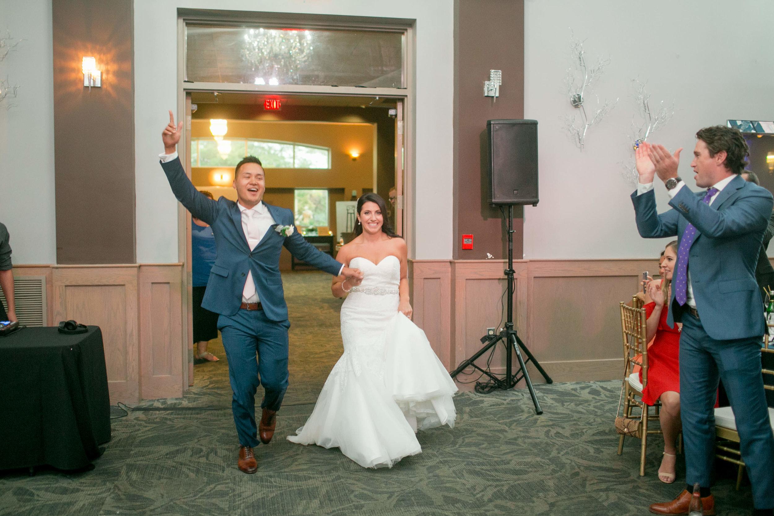Stefanie___Bernard___Daniel_Ricci_Weddings_High_Res._Finals__532.jpg