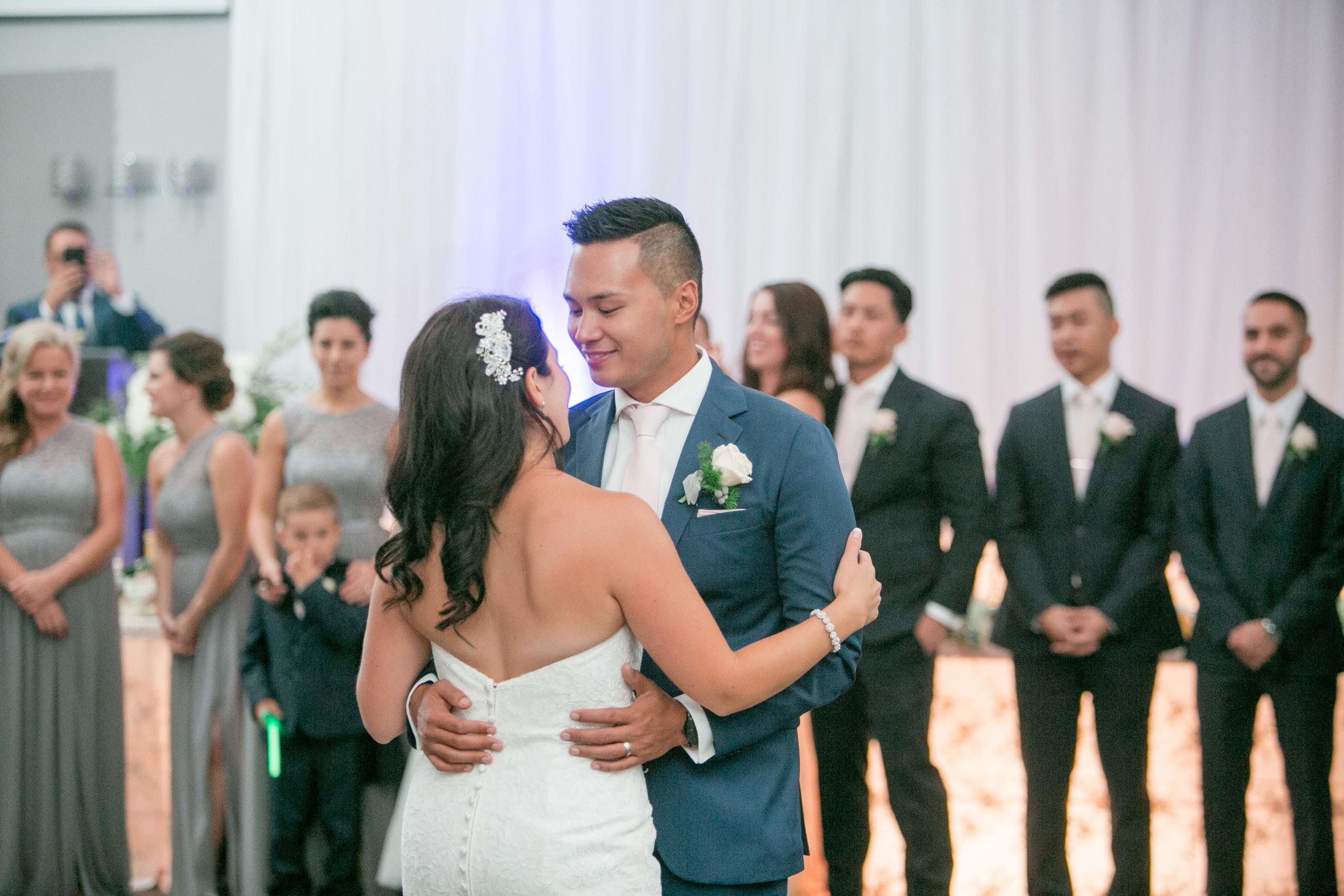 Stefanie___Bernard___Daniel_Ricci_Weddings_High_Res._Finals__536.jpg