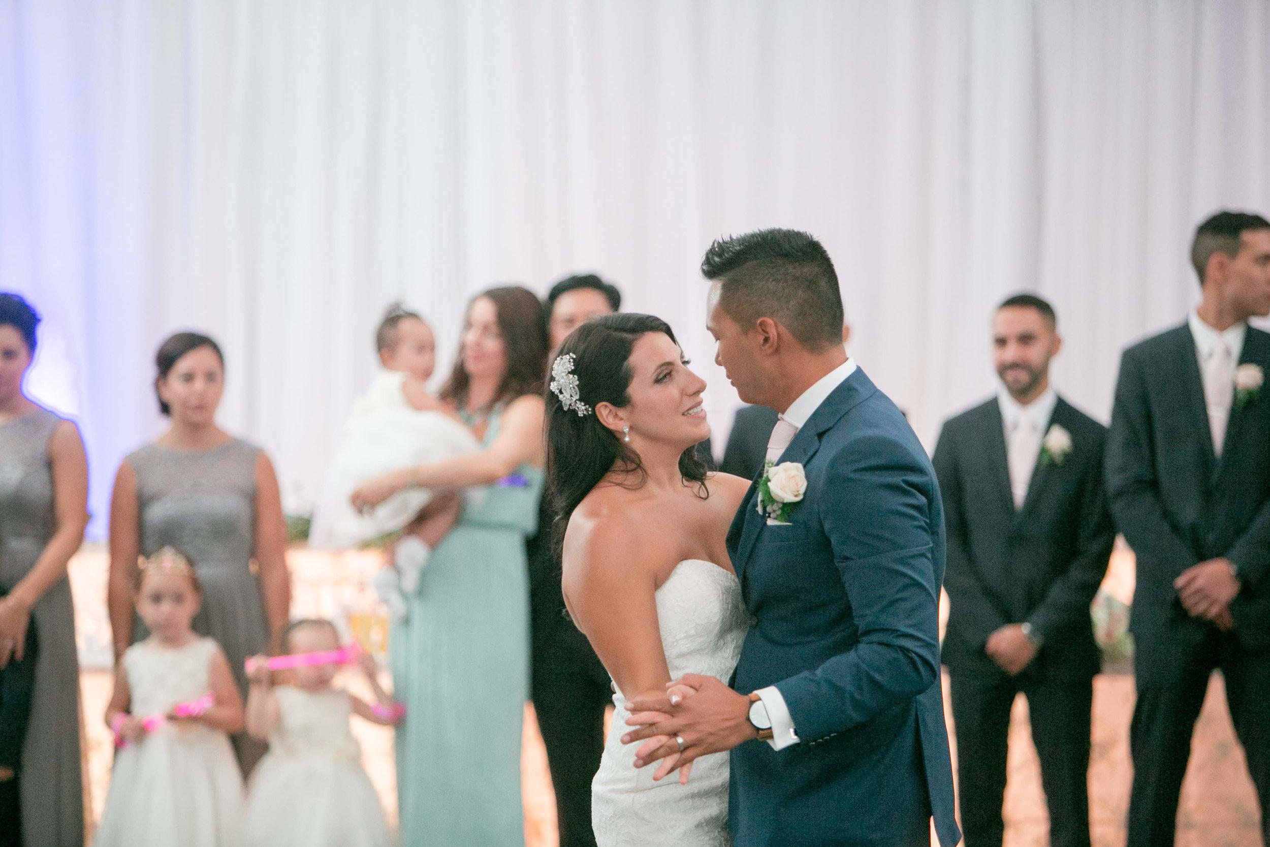 Stefanie___Bernard___Daniel_Ricci_Weddings_High_Res._Finals__539.jpg