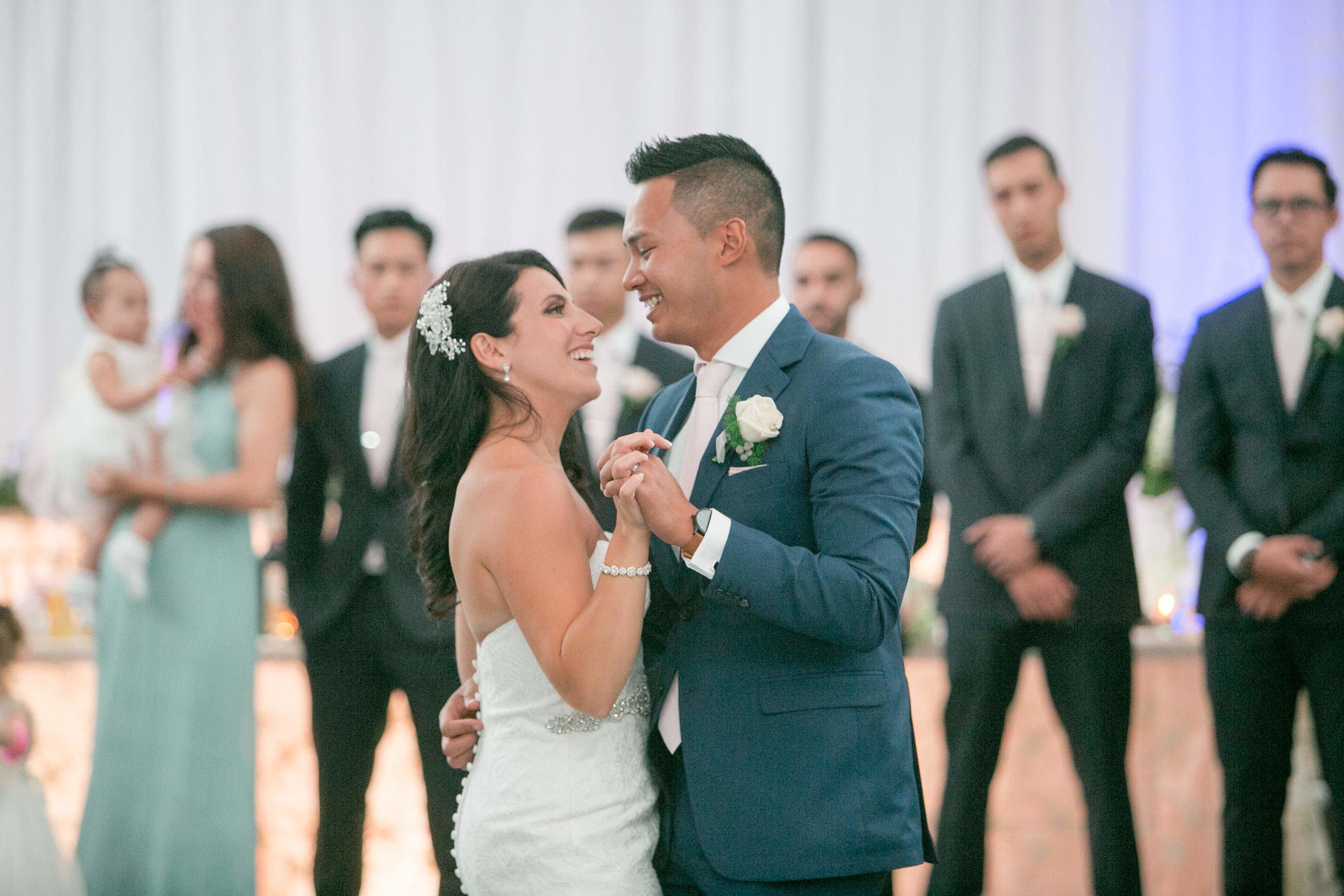 Stefanie___Bernard___Daniel_Ricci_Weddings_High_Res._Finals__542.jpg